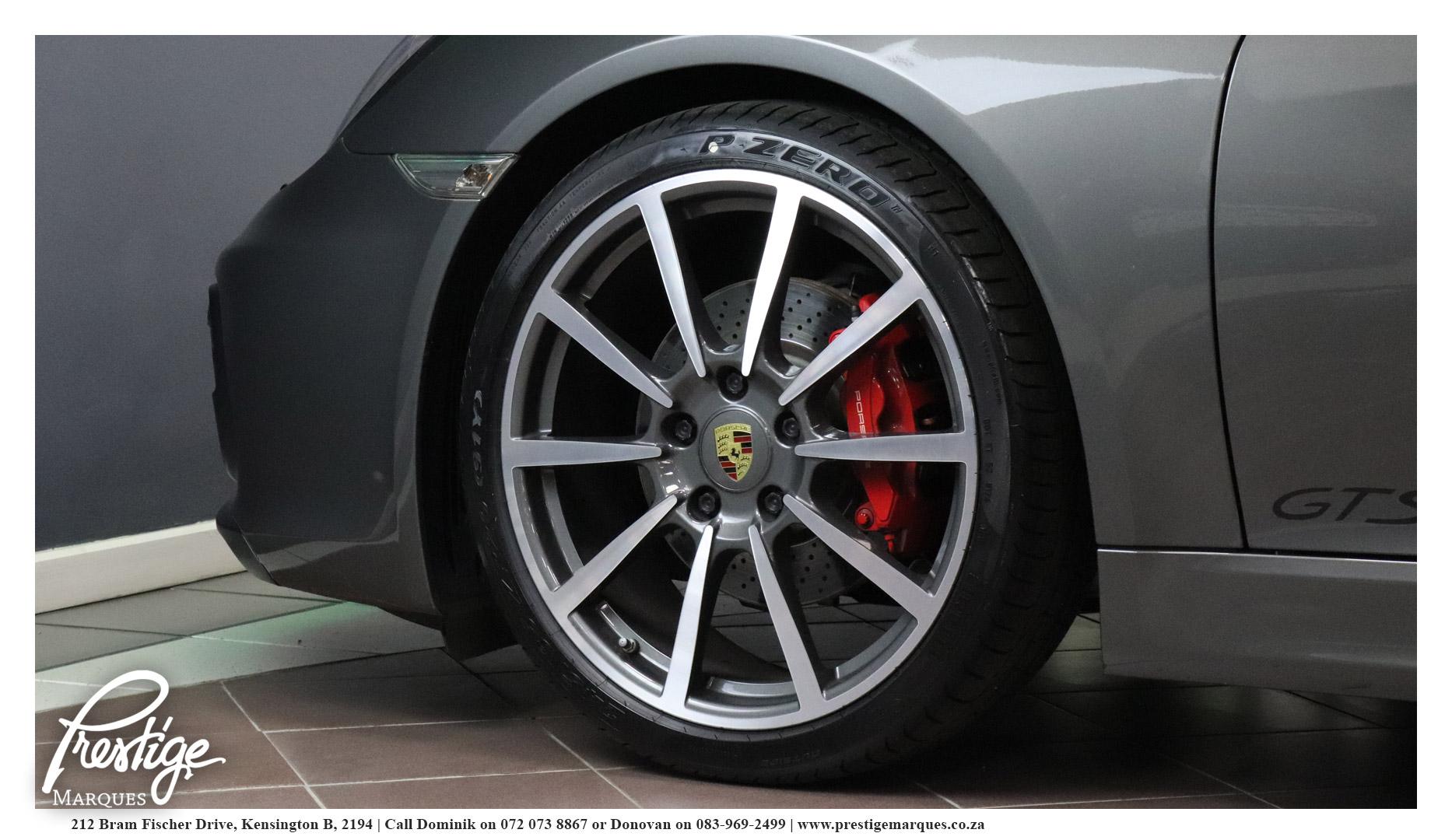 2015-Porsche-Cayman-GTS PDK-Prestige-Marques-Randburg-Sandton-12