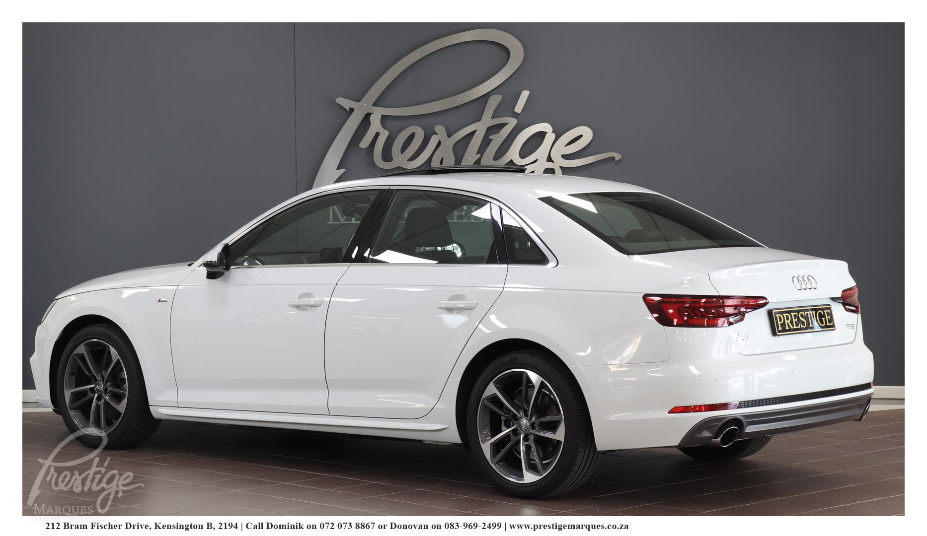 2018-Audi-A4-20-TFSI-STRONIC-Prestige-Marques-5