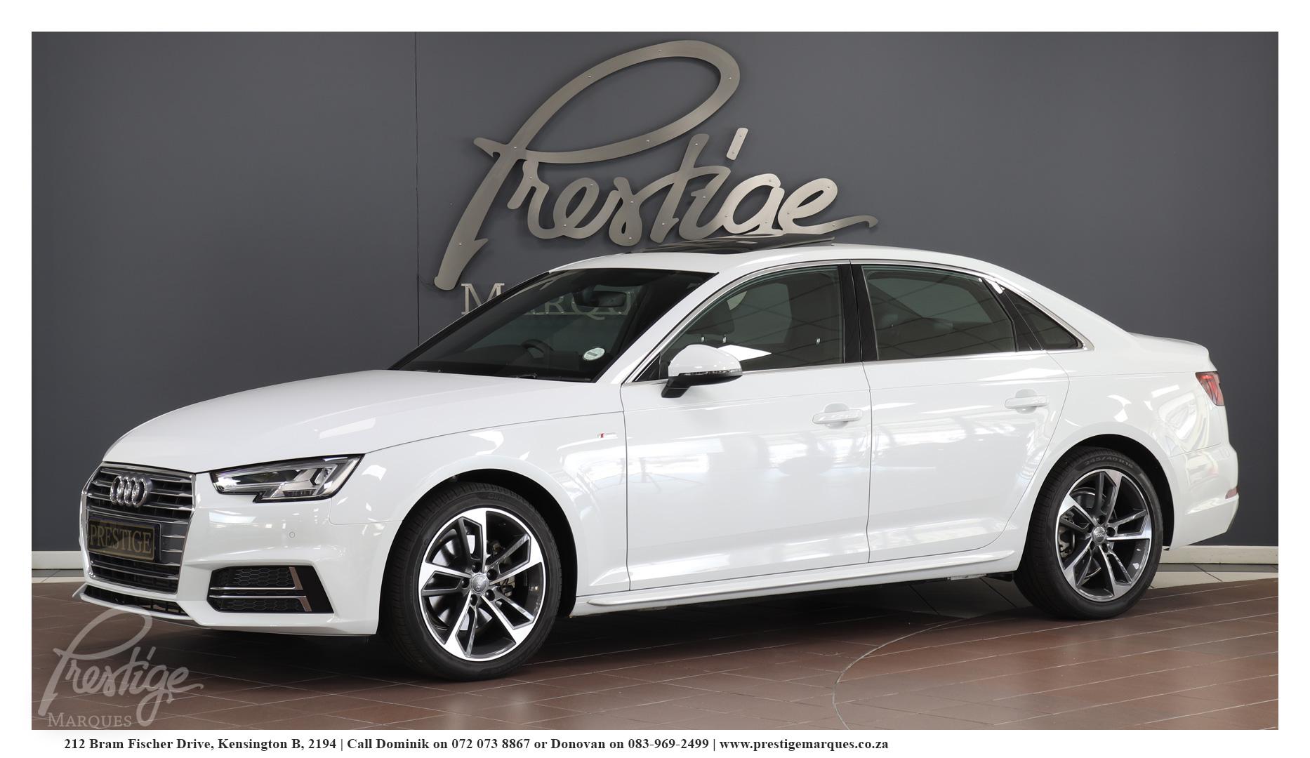 2018-Audi-A4-20-TFSI-STRONIC-Prestige-Marques-7