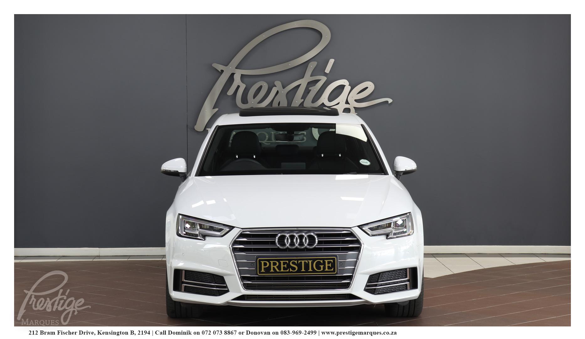 2018-Audi-A4-20-TFSI-STRONIC-Prestige-Marques-8