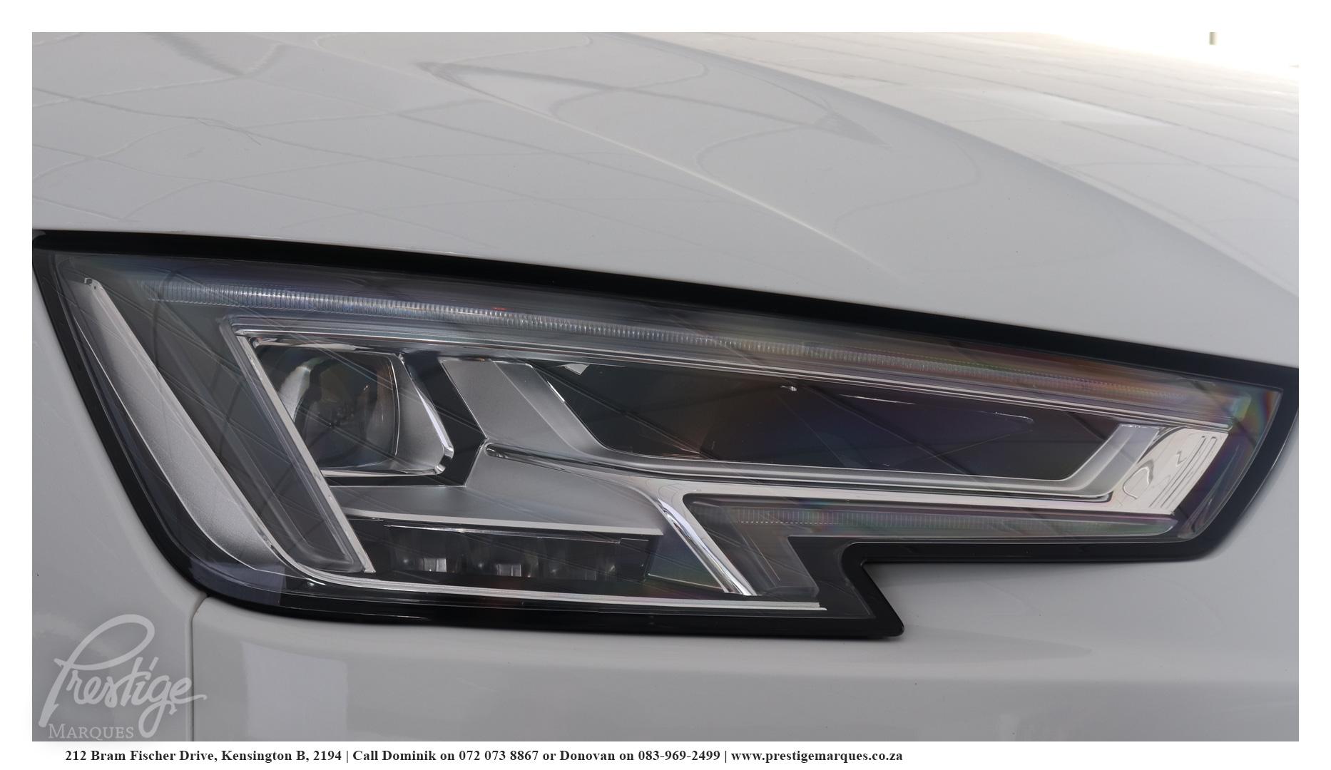 2018-Audi-A4-20-TFSI-STRONIC-Prestige-Marques-9