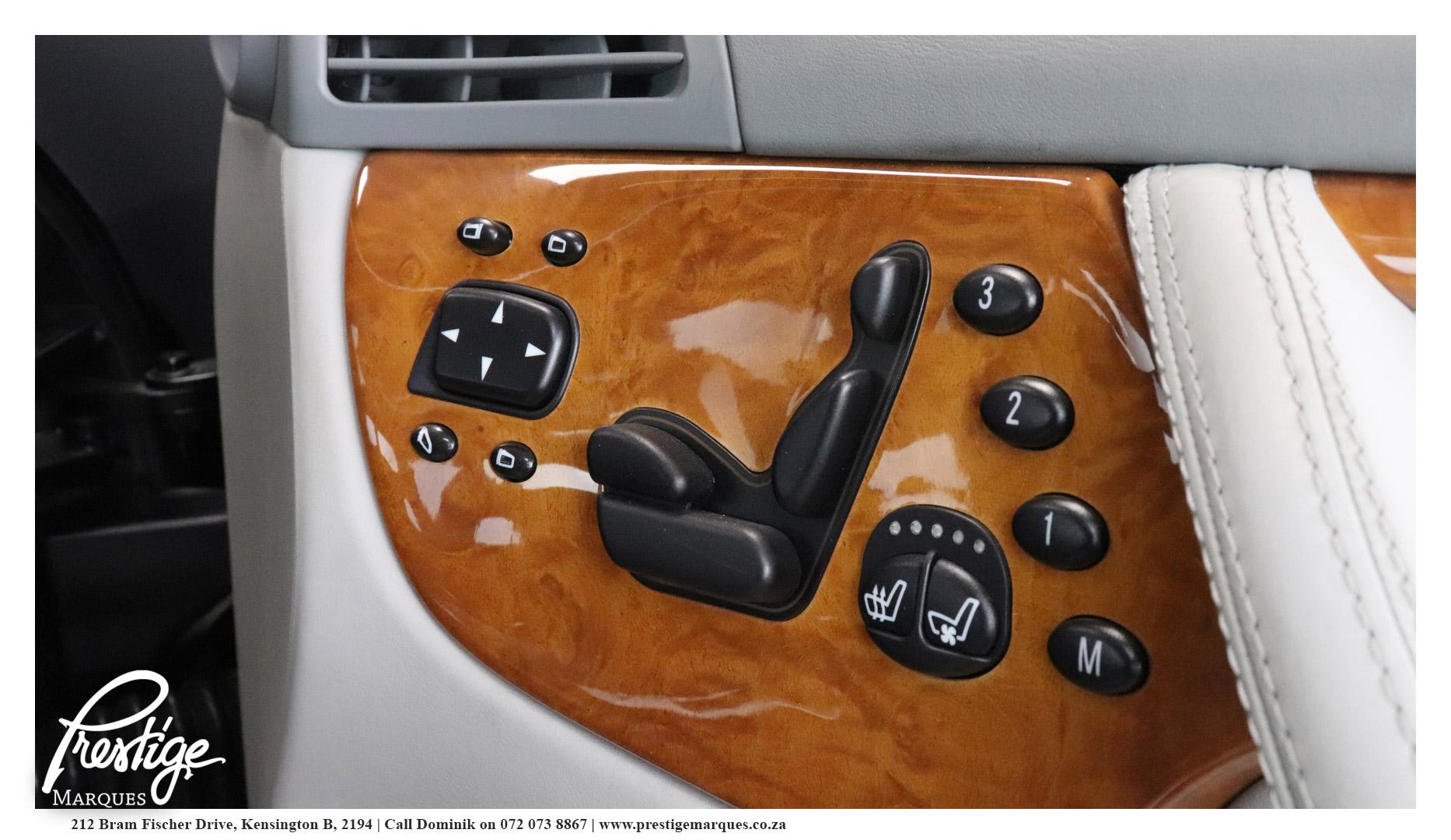 2005-Mercedes-Benz-CL-600-Coupe-Prestige-Marques-Randburg-Sandton-13