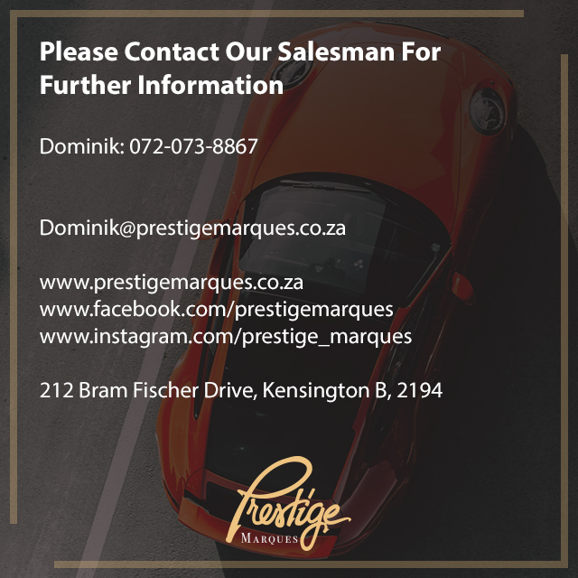 2005-Mercedes-Benz-CL-600-Coupe-Prestige-Marques-Randburg-Sandton-2-Contact