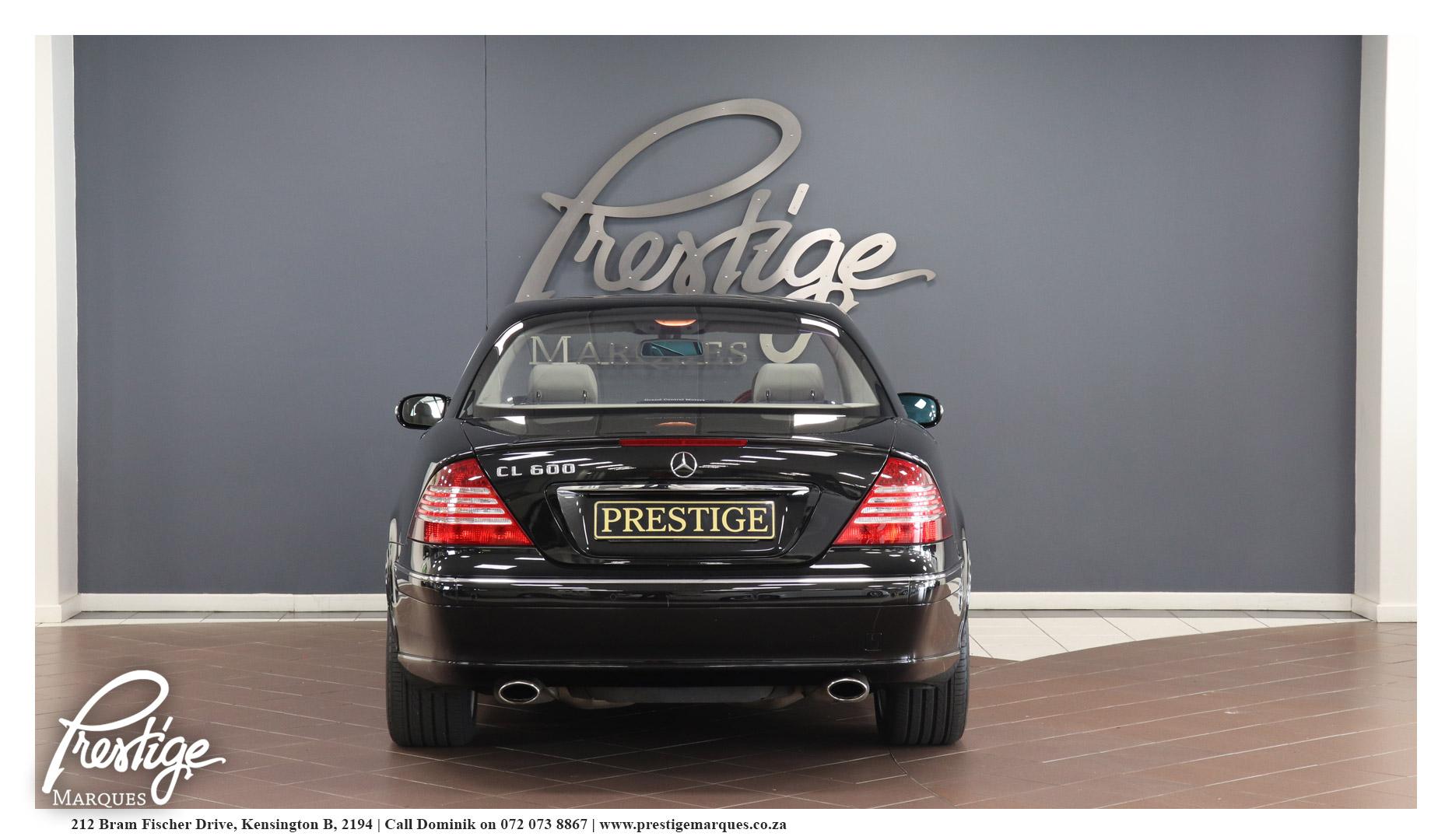 2005-Mercedes-Benz-CL-600-Coupe-Prestige-Marques-Randburg-Sandton-4