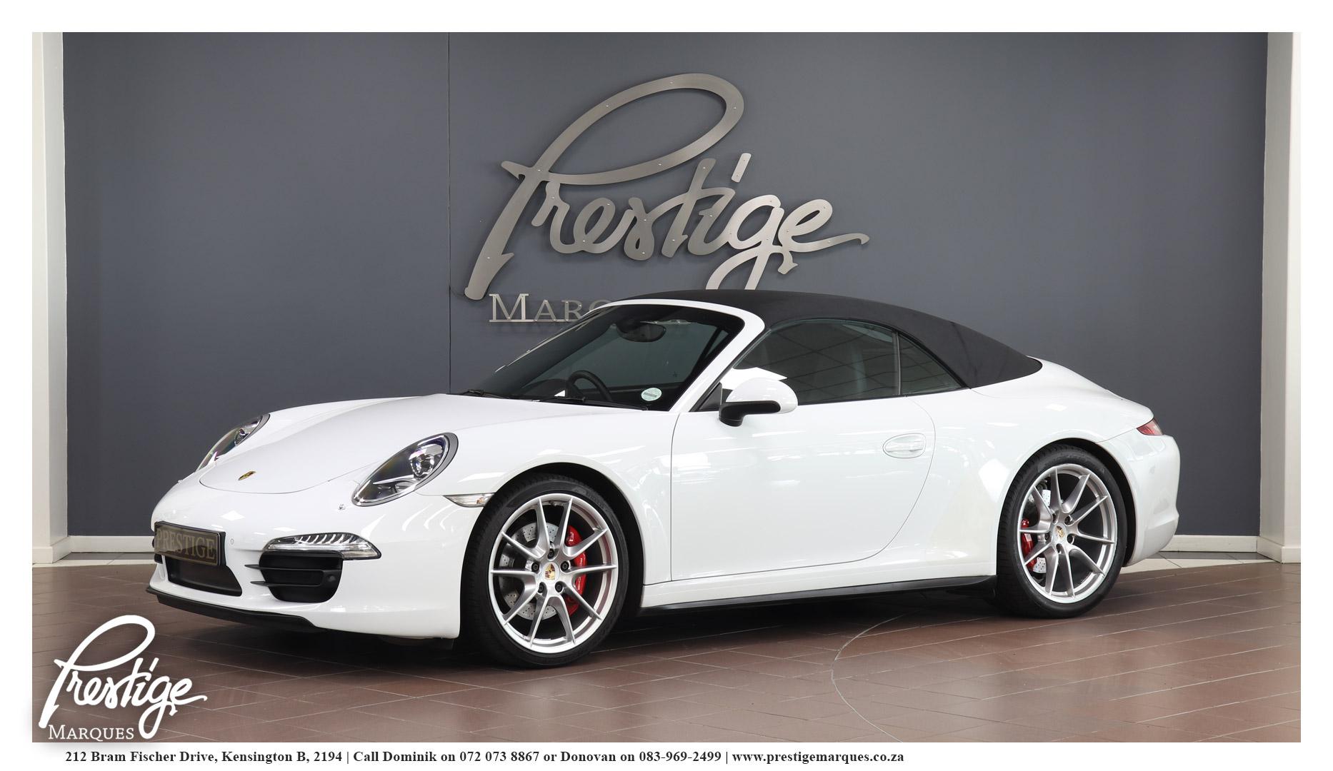 2013-Porsche-911-991-Carrera-4s-PDK-Cabriolet-Prestige-Marques-Randburg-Sandton-13