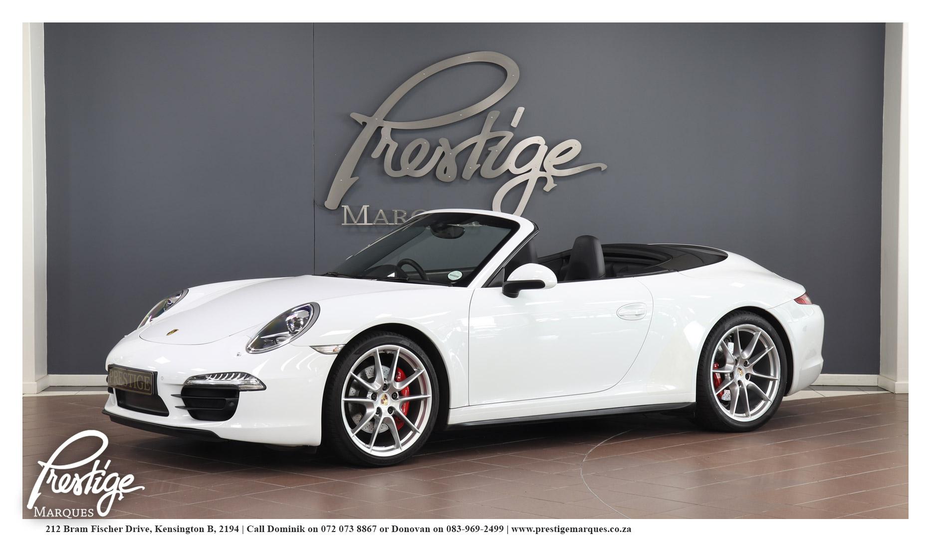 2013-Porsche-911-991-Carrera-4s-PDK-Cabriolet-Prestige-Marques-Randburg-Sandton-14