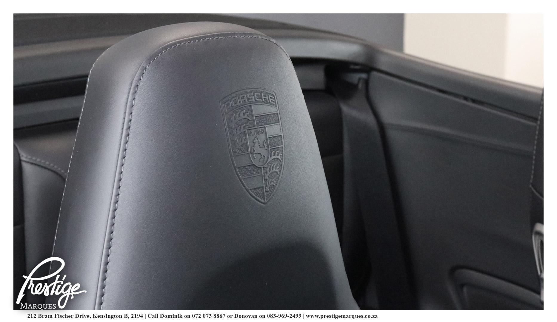 2013-Porsche-911-991-Carrera-4s-PDK-Cabriolet-Prestige-Marques-Randburg-Sandton-16