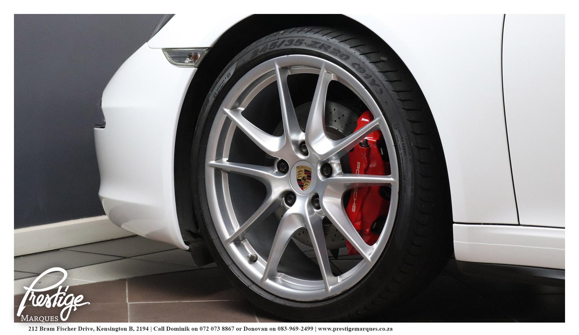 2013-Porsche-911-991-Carrera-4s-PDK-Cabriolet-Prestige-Marques-Randburg-Sandton-17