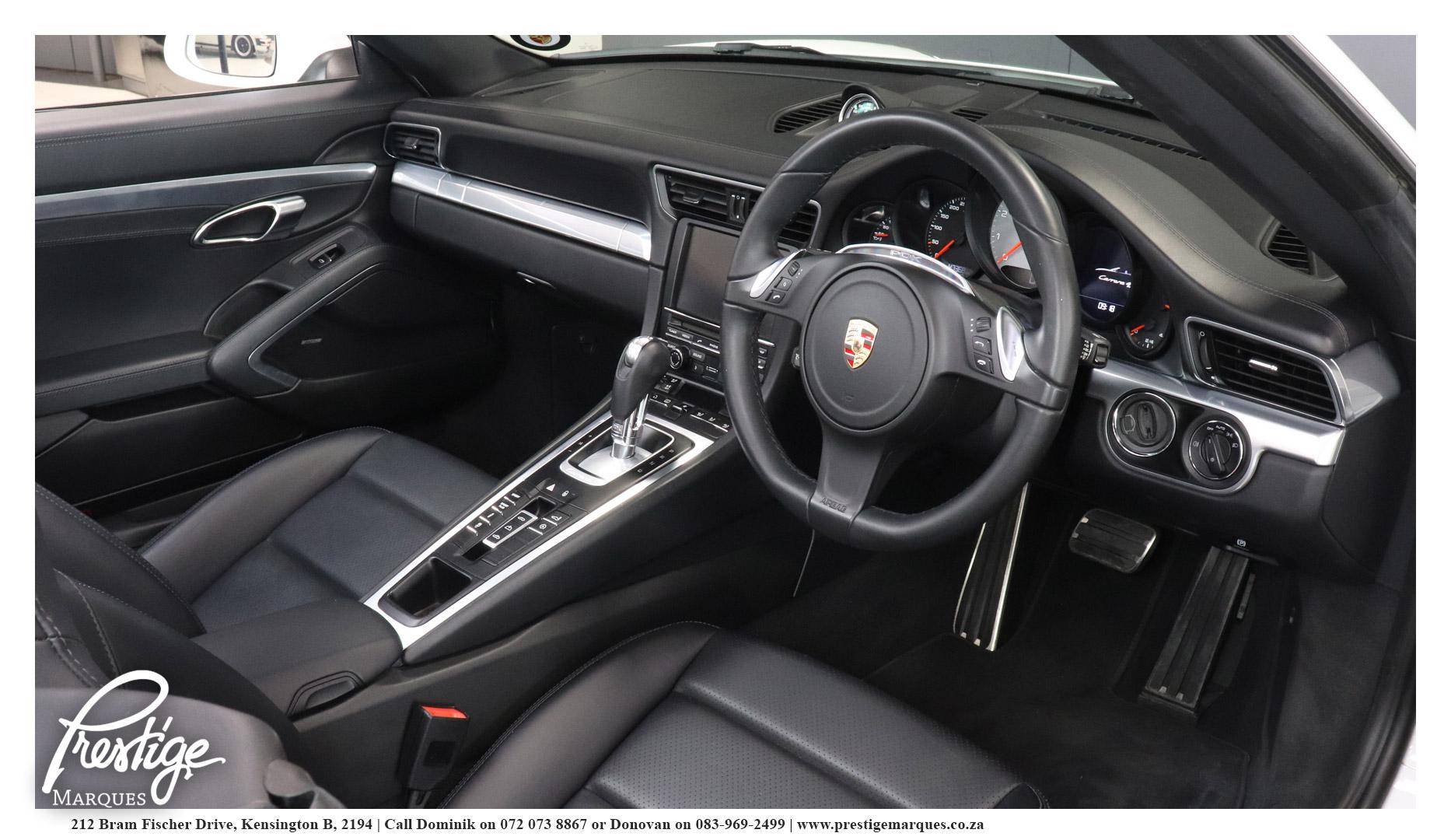 2013-Porsche-911-991-Carrera-4s-PDK-Cabriolet-Prestige-Marques-Randburg-Sandton-18