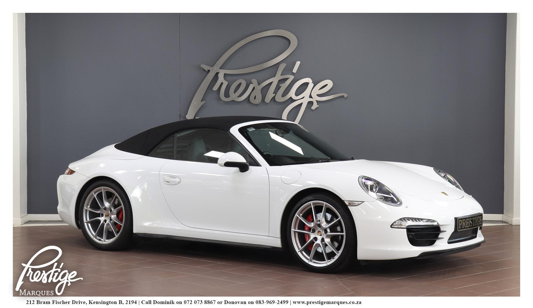 2013-Porsche-911-991-Carrera-4s-PDK-Cabriolet-Prestige-Marques-Randburg-Sandton-2