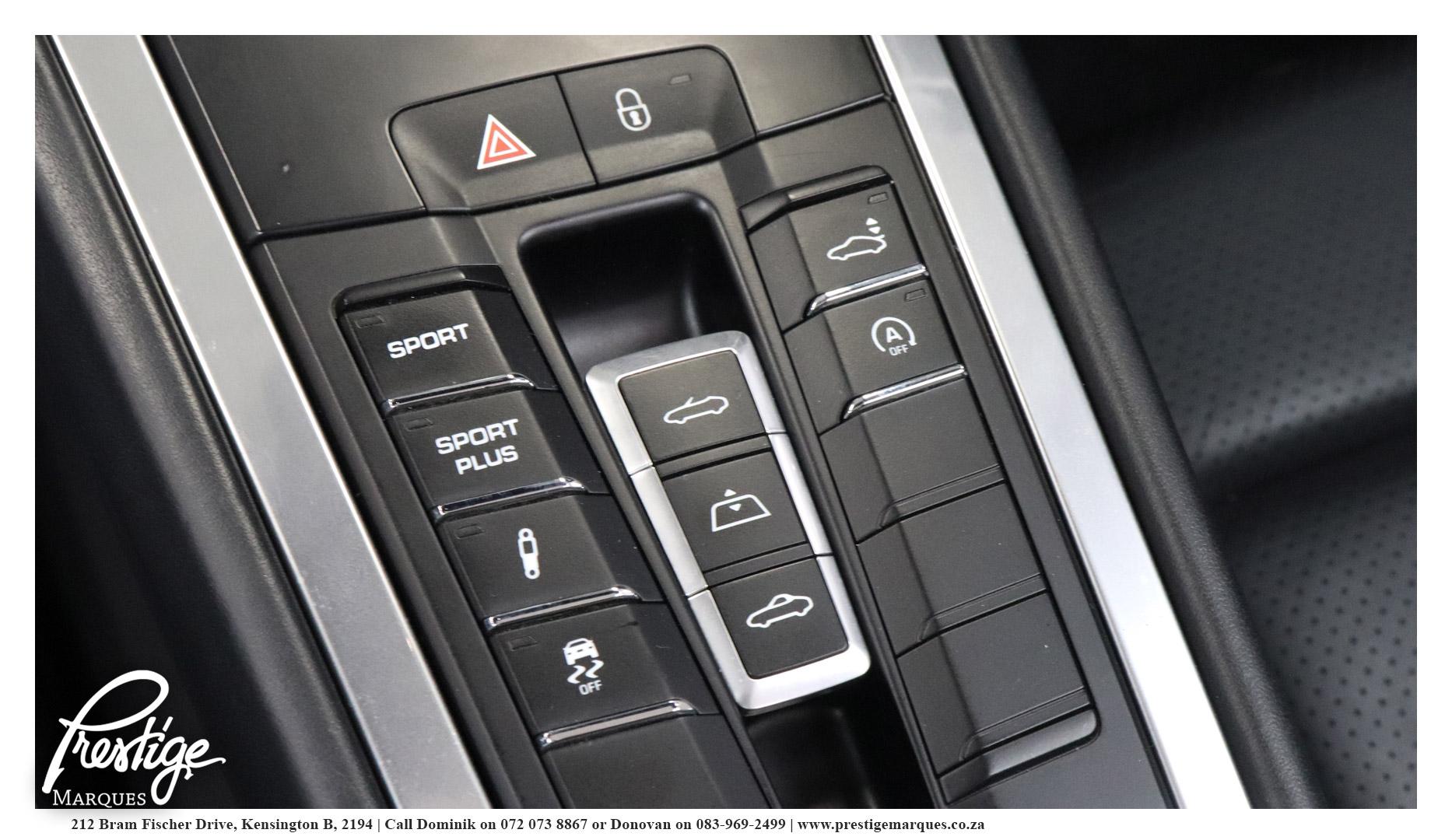 2013-Porsche-911-991-Carrera-4s-PDK-Cabriolet-Prestige-Marques-Randburg-Sandton-20