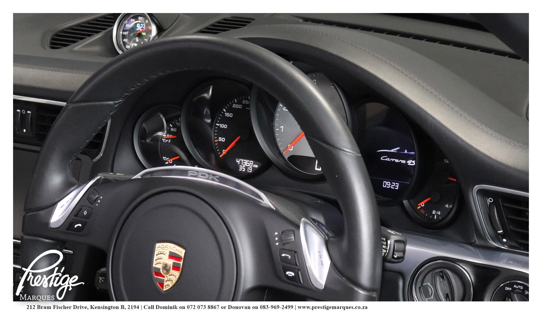 2013-Porsche-911-991-Carrera-4s-PDK-Cabriolet-Prestige-Marques-Randburg-Sandton-21