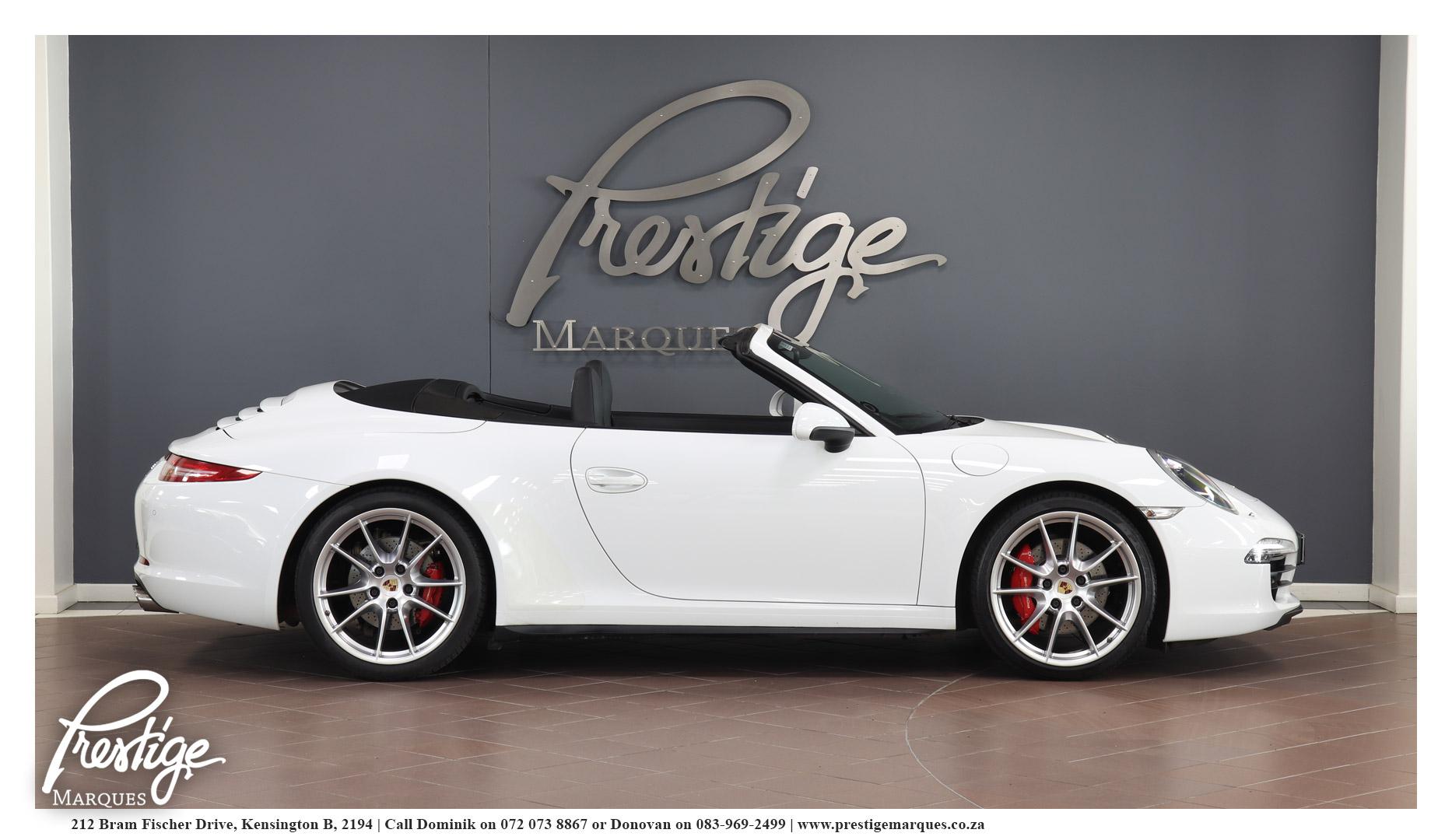2013-Porsche-911-991-Carrera-4s-PDK-Cabriolet-Prestige-Marques-Randburg-Sandton-3