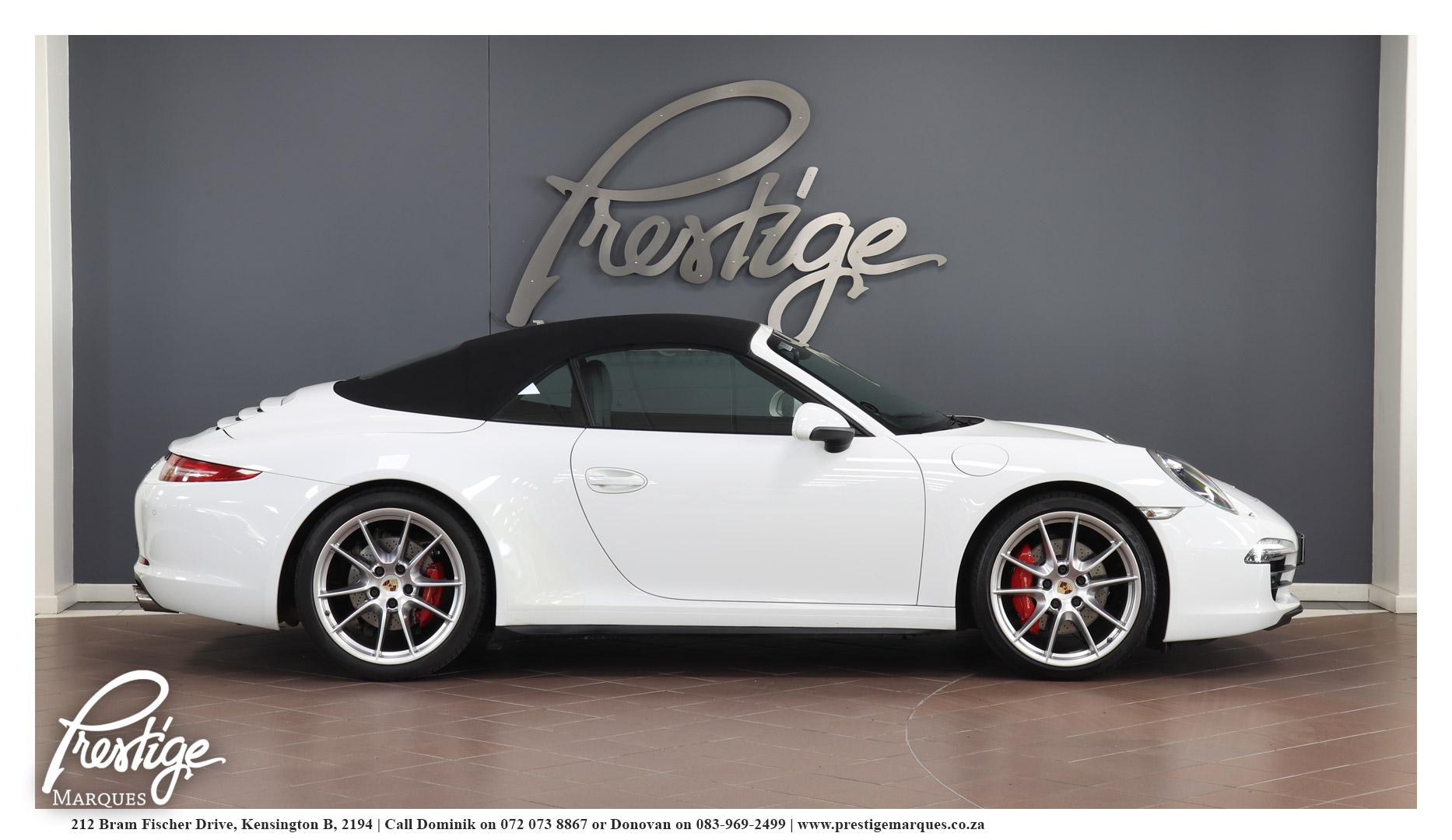 2013-Porsche-911-991-Carrera-4s-PDK-Cabriolet-Prestige-Marques-Randburg-Sandton-4