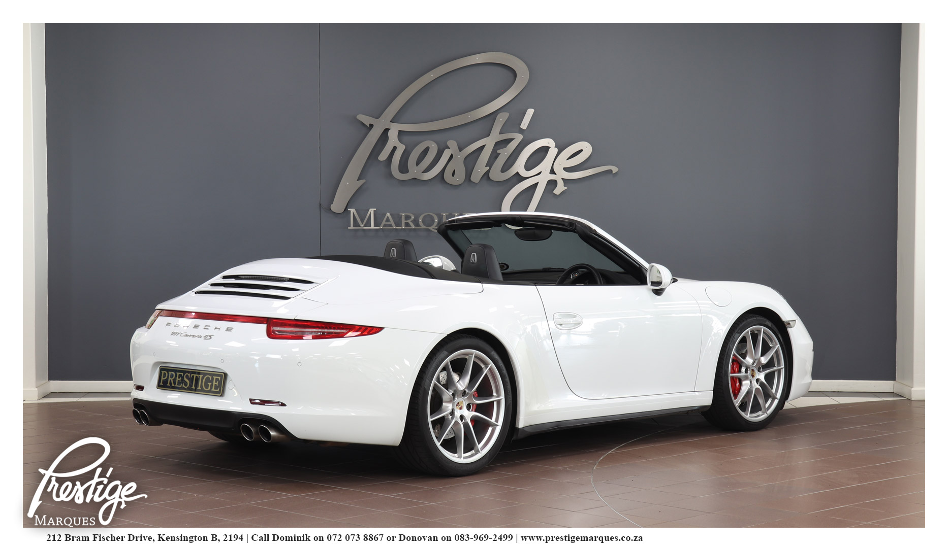 2013-Porsche-911-991-Carrera-4s-PDK-Cabriolet-Prestige-Marques-Randburg-Sandton-5