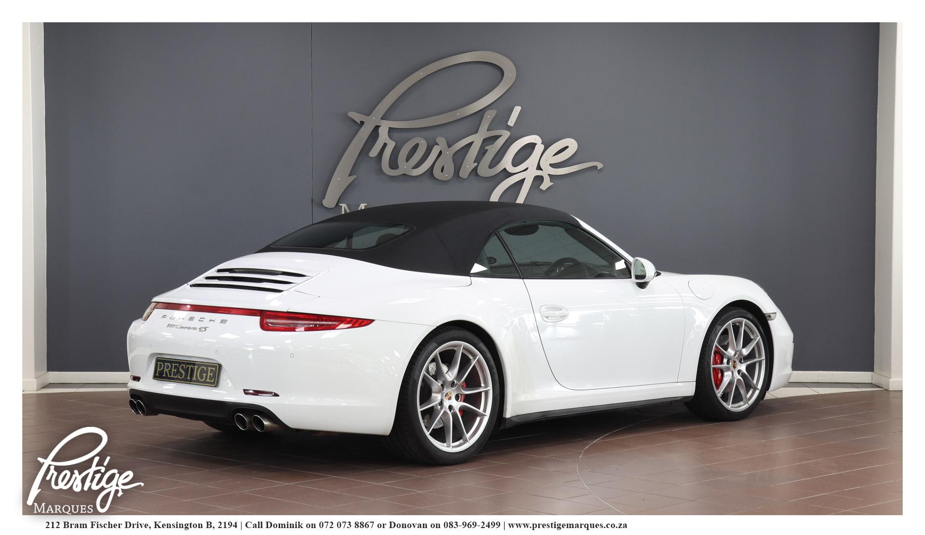 2013-Porsche-911-991-Carrera-4s-PDK-Cabriolet-Prestige-Marques-Randburg-Sandton-6