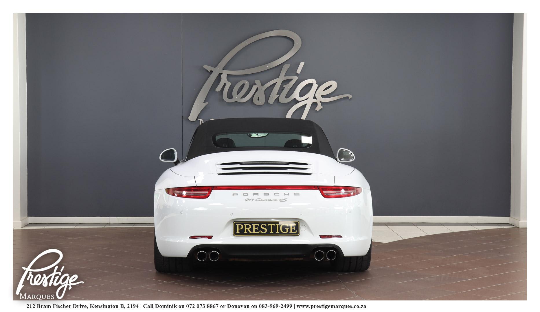 2013-Porsche-911-991-Carrera-4s-PDK-Cabriolet-Prestige-Marques-Randburg-Sandton-7