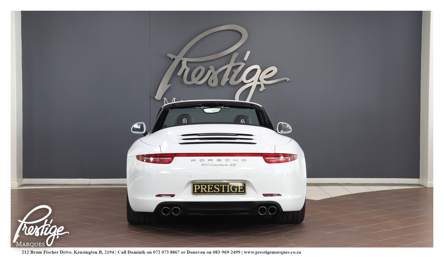 2013-Porsche-911-991-Carrera-4s-PDK-Cabriolet-Prestige-Marques-Randburg-Sandton-8