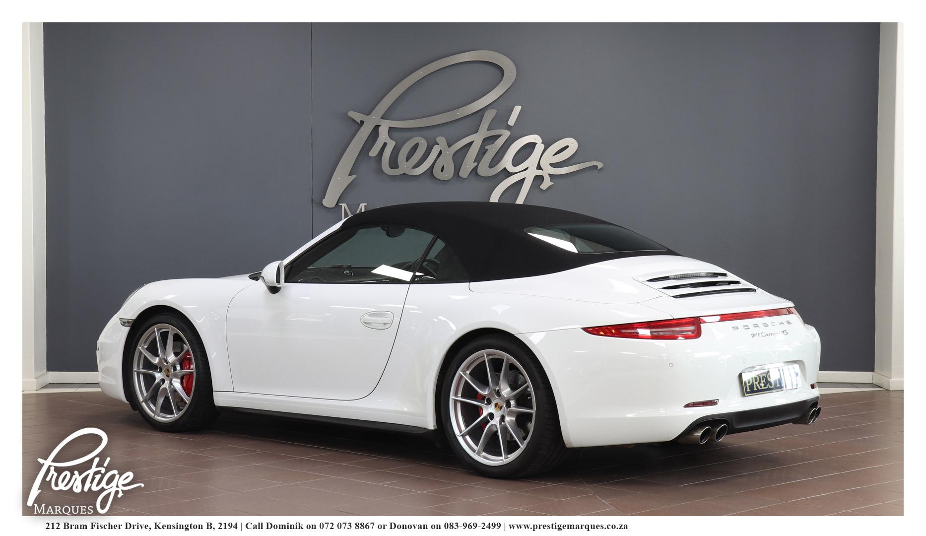 2013-Porsche-911-991-Carrera-4s-PDK-Cabriolet-Prestige-Marques-Randburg-Sandton-9