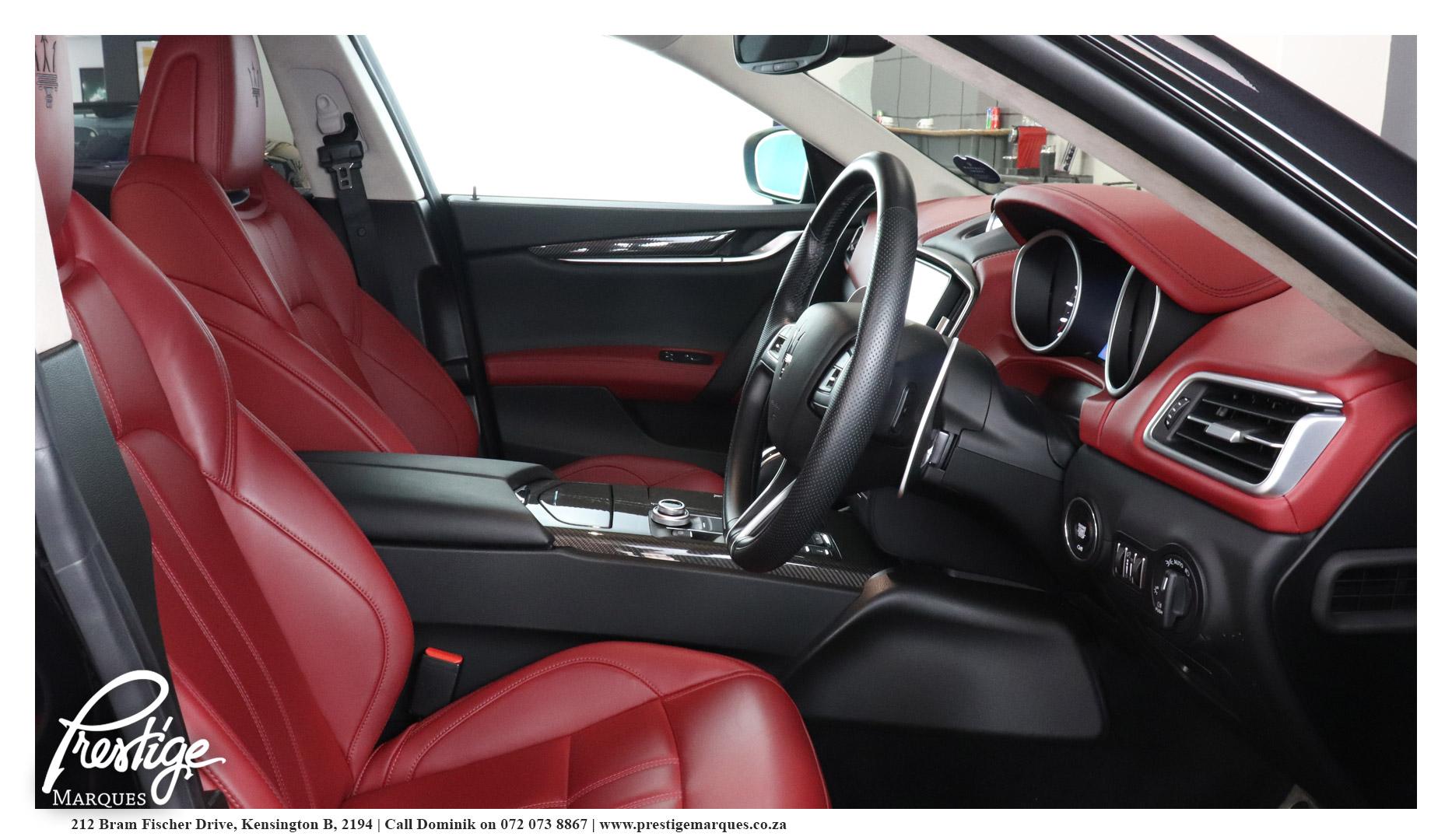 2018-Maserati-Ghibli-S-Grandsport-Prestige-Marques-Randburg-Sandton-14
