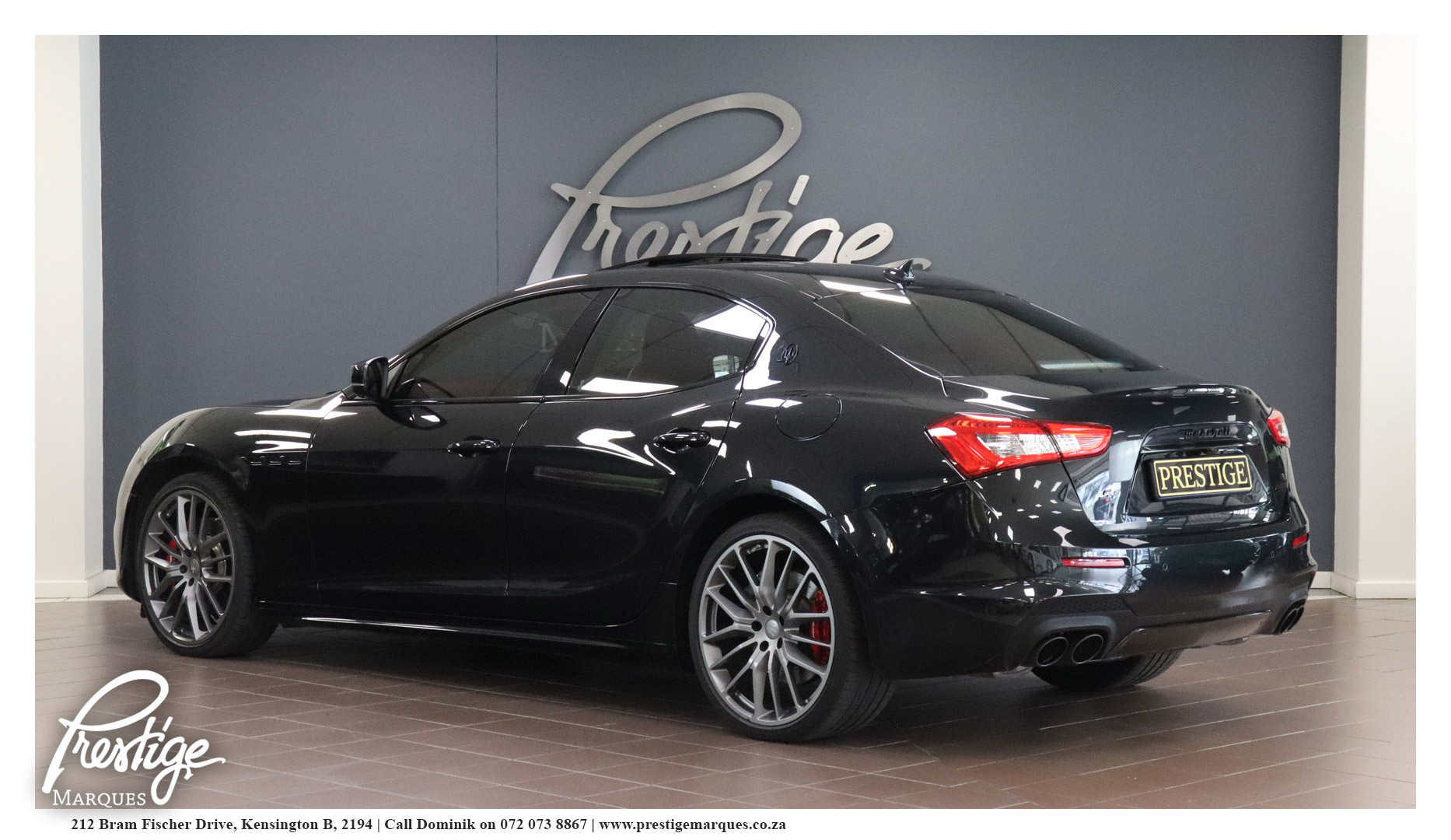 2018-Maserati-Ghibli-S-Grandsport-Prestige-Marques-Randburg-Sandton-5