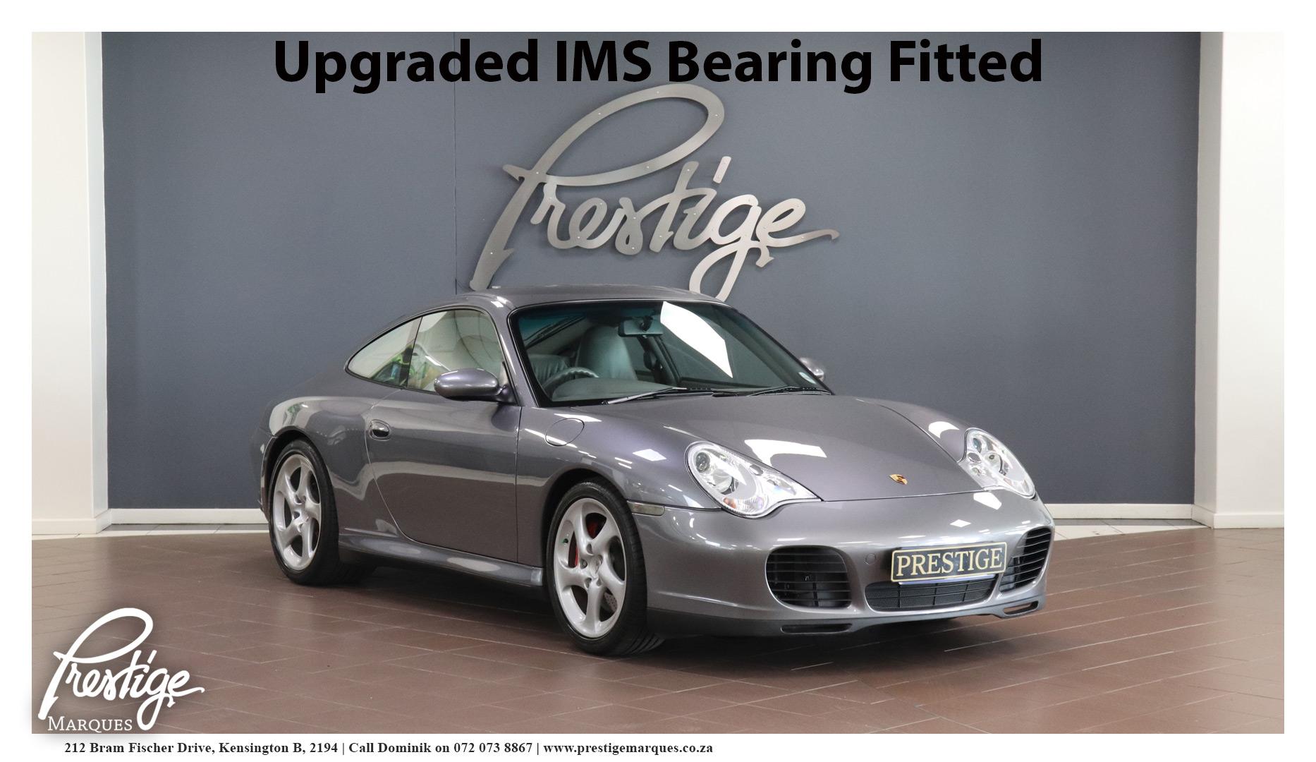 2005-Porsche-911-996-4s-Coupe-Manual-Prestige-Marques-Randburg-Sandton-1