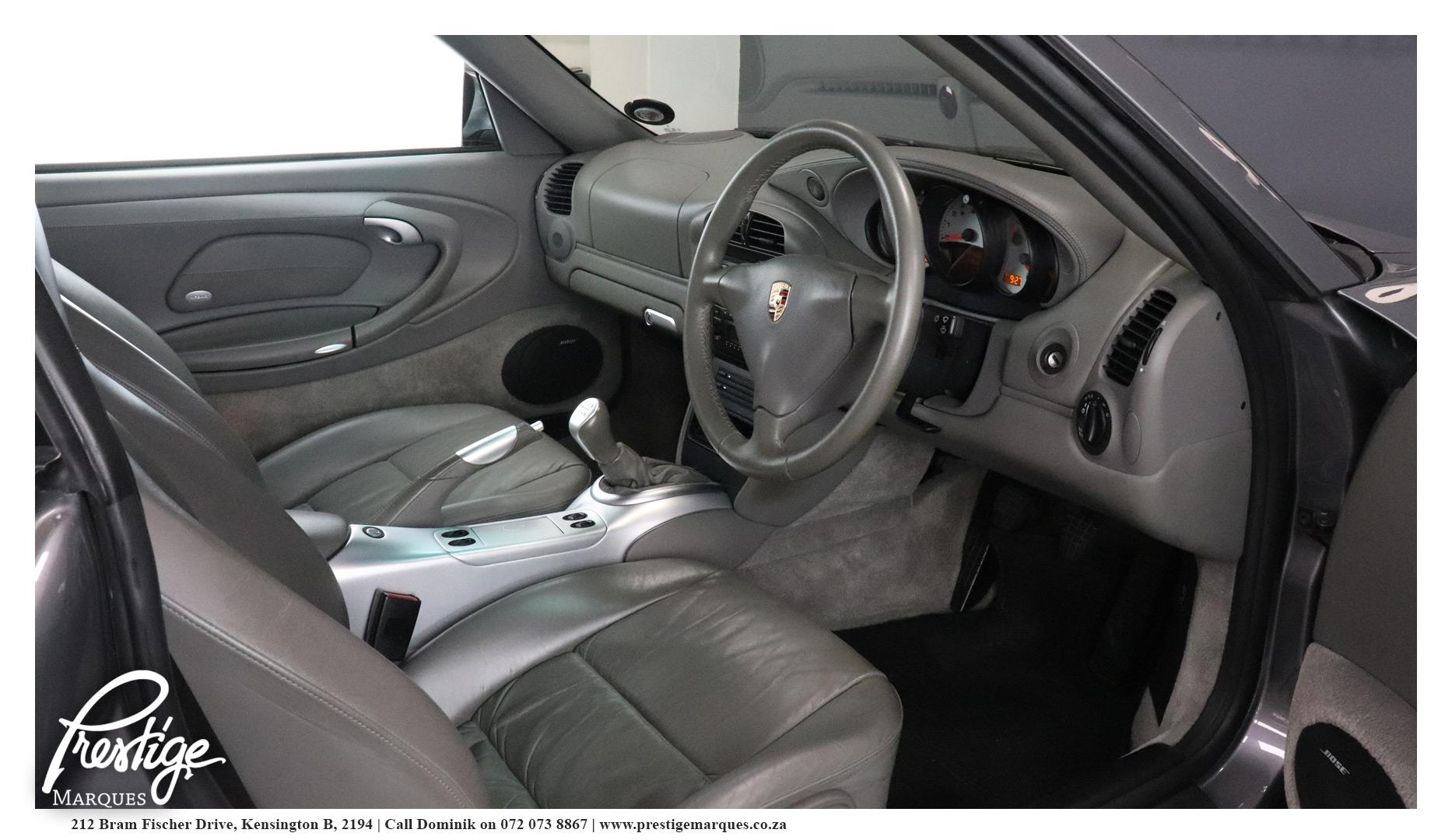 2005-Porsche-911-996-4s-Coupe-Manual-Prestige-Marques-Randburg-Sandton-13
