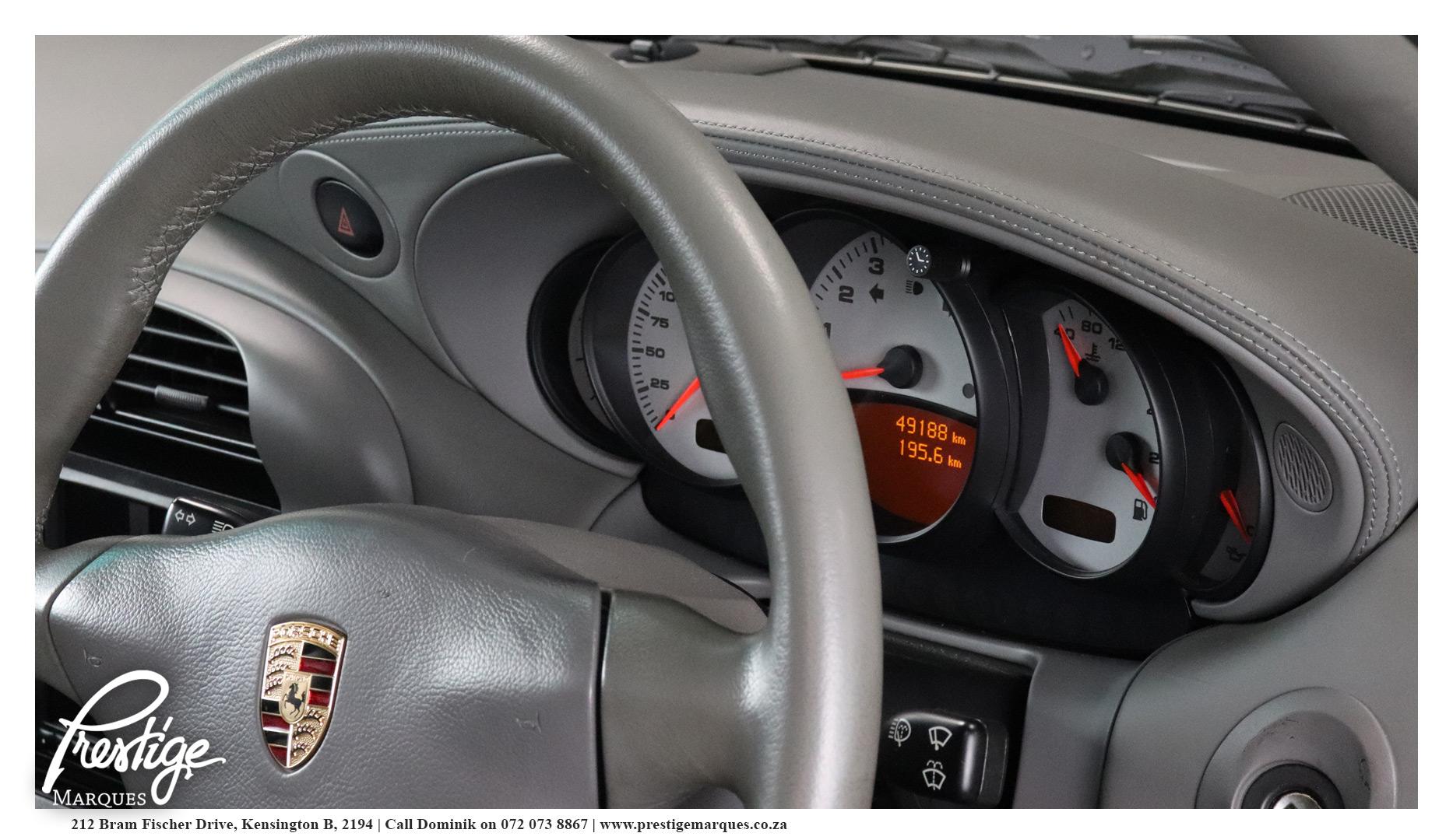 2005-Porsche-911-996-4s-Coupe-Manual-Prestige-Marques-Randburg-Sandton-14