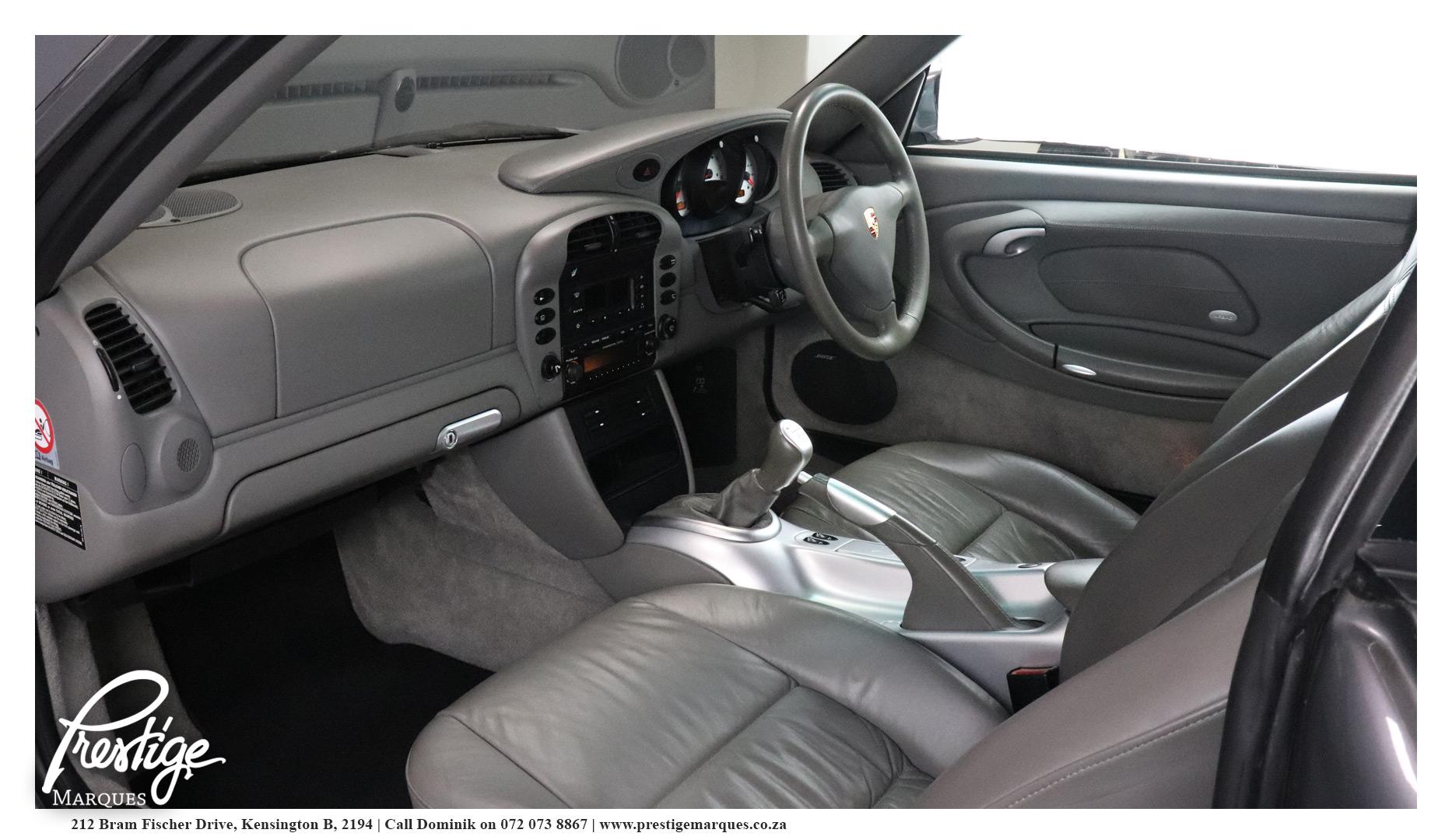 2005-Porsche-911-996-4s-Coupe-Manual-Prestige-Marques-Randburg-Sandton-15
