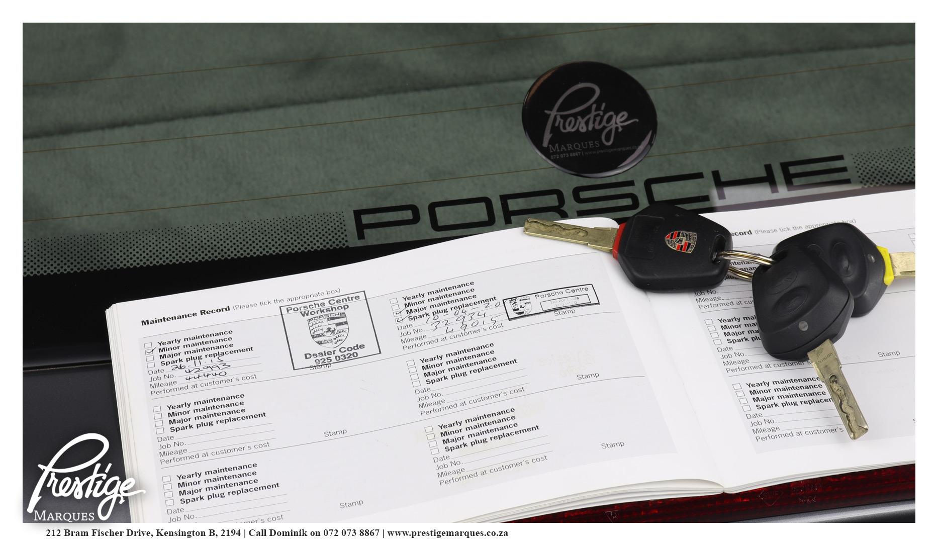 2005-Porsche-911-996-4s-Coupe-Manual-Prestige-Marques-Randburg-Sandton-18