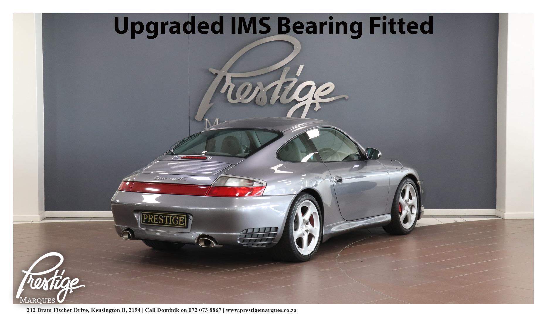 2005-Porsche-911-996-4s-Coupe-Manual-Prestige-Marques-Randburg-Sandton-4