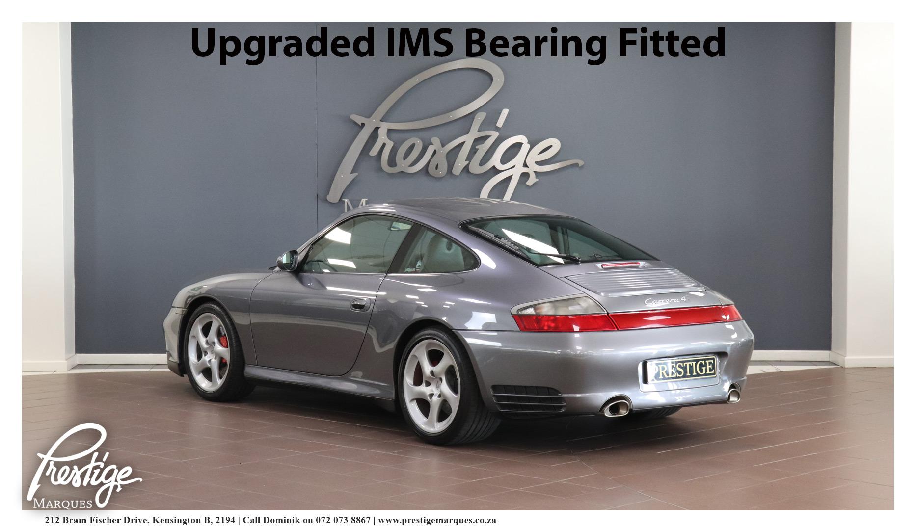 2005-Porsche-911-996-4s-Coupe-Manual-Prestige-Marques-Randburg-Sandton-6