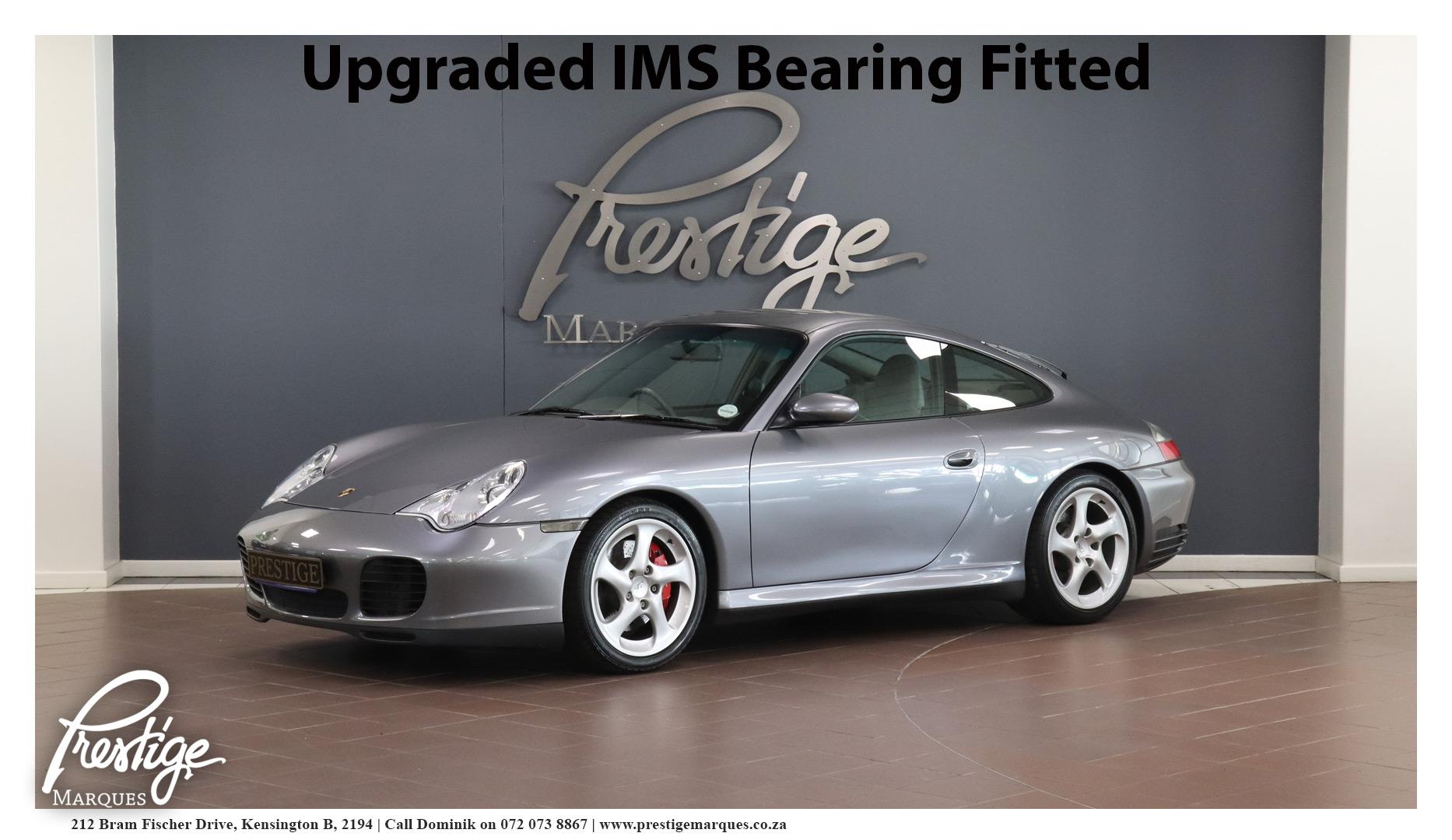 2005-Porsche-911-996-4s-Coupe-Manual-Prestige-Marques-Randburg-Sandton-8
