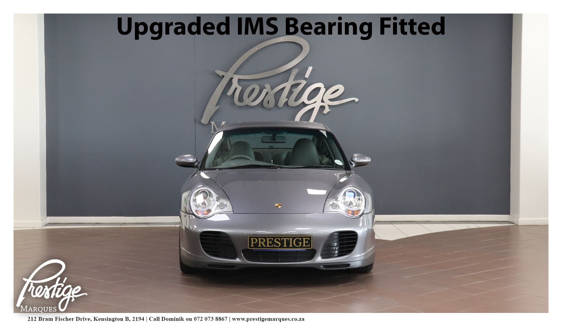 2005-Porsche-911-996-4s-Coupe-Manual-Prestige-Marques-Randburg-Sandton-9