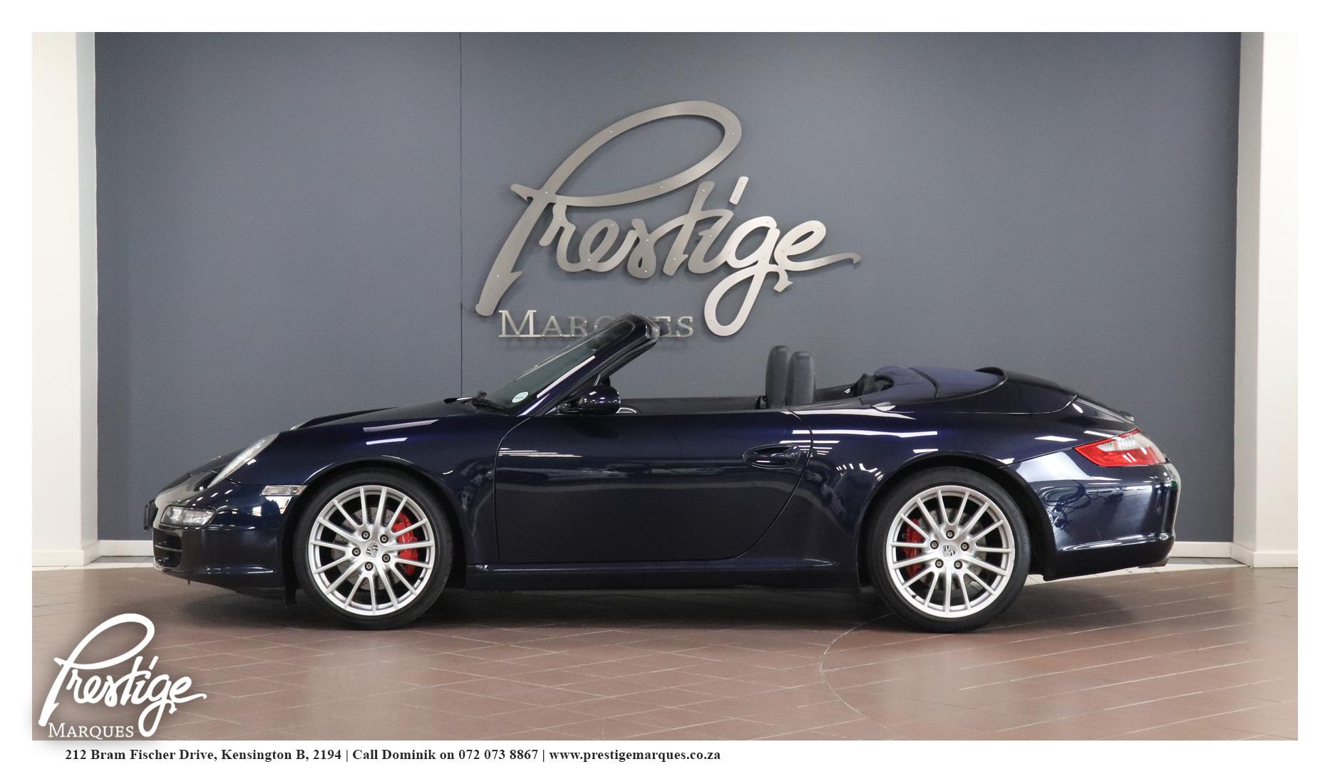 2005-Porsche-911-997-Carrera-S-Cabriolet-Tiptronic-Prestige-Marques-Randburg-Sandton-11
