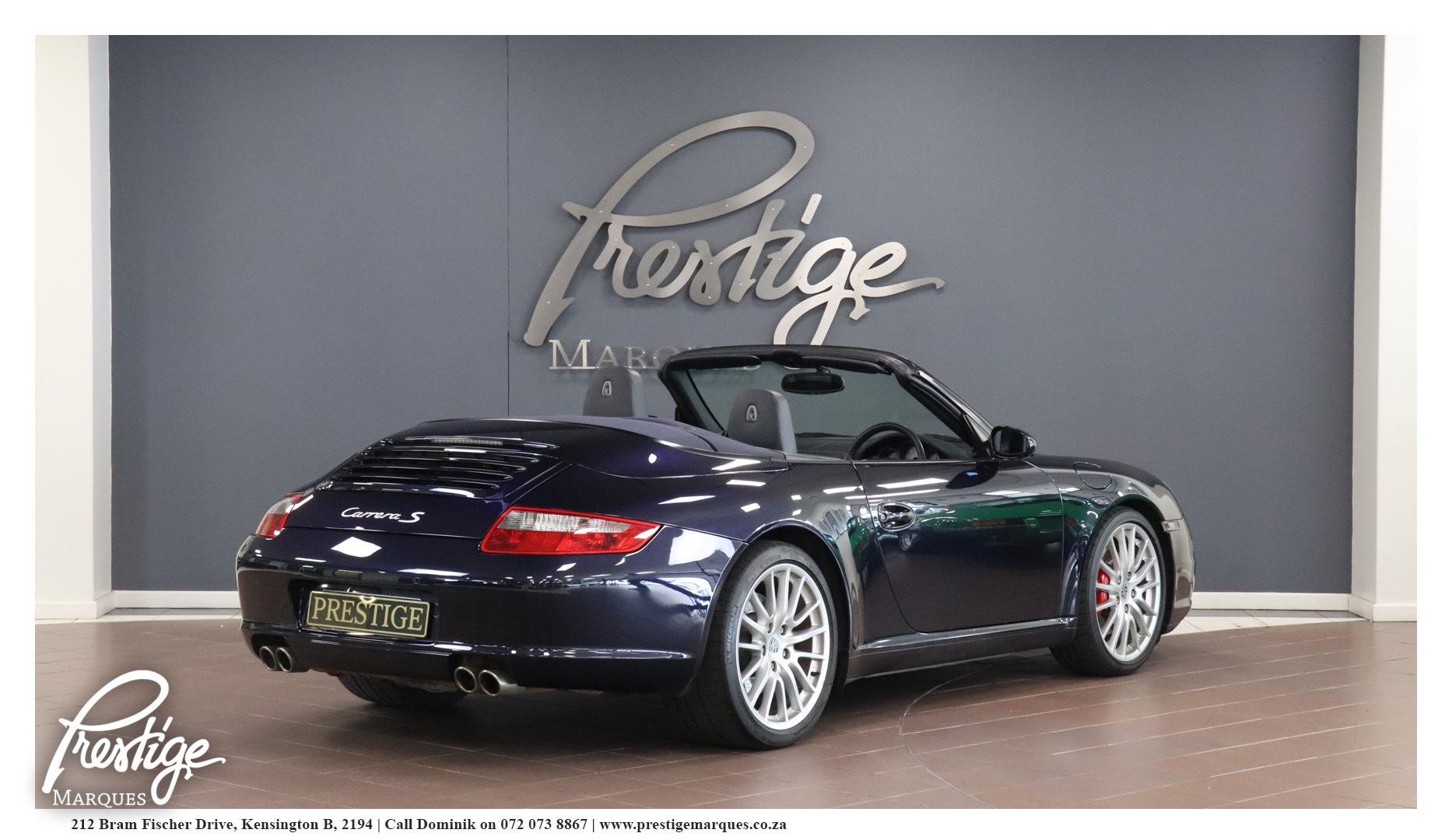 2005-Porsche-911-997-Carrera-S-Cabriolet-Tiptronic-Prestige-Marques-Randburg-Sandton-6