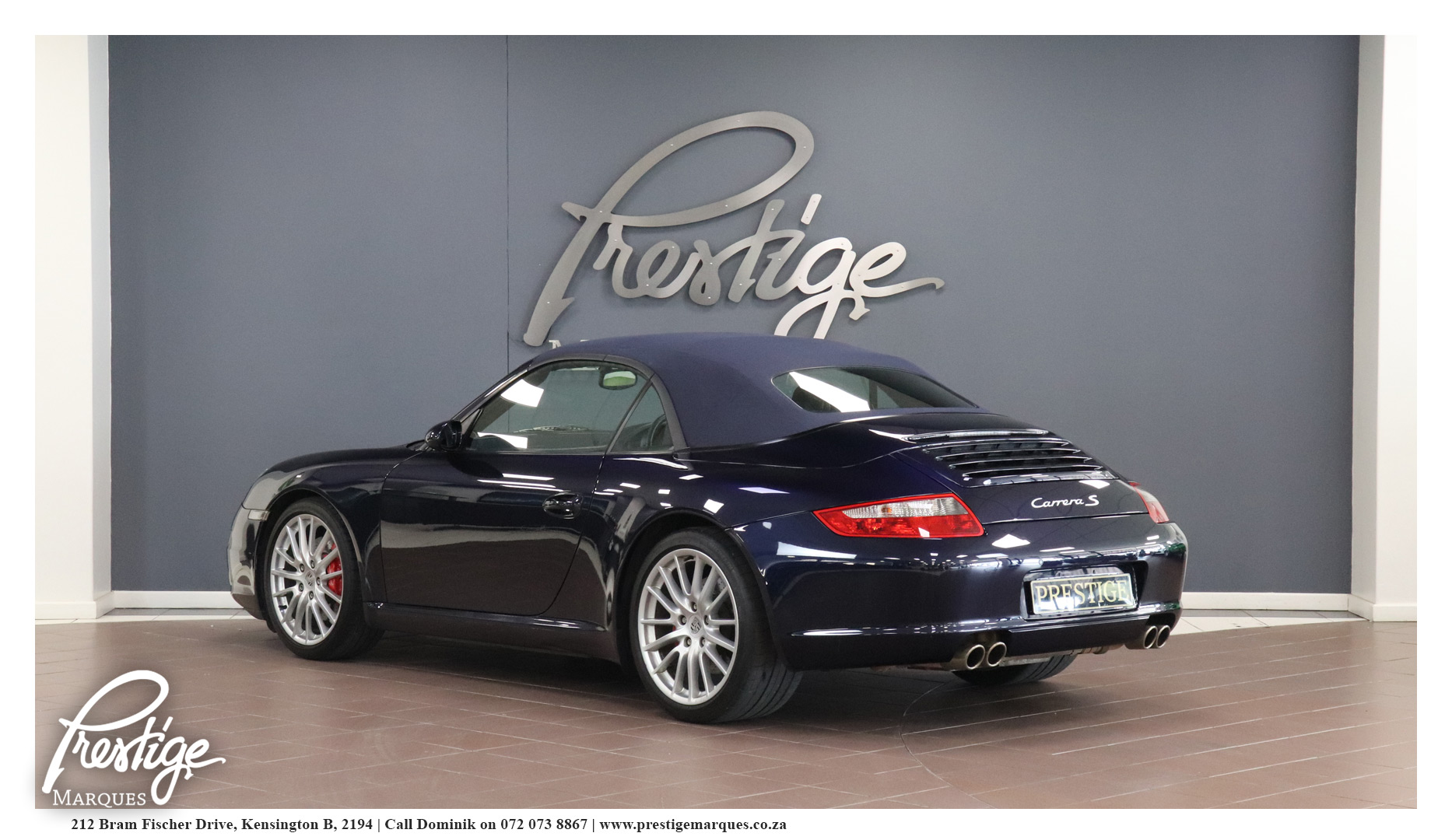 2005-Porsche-911-997-Carrera-S-Cabriolet-Tiptronic-Prestige-Marques-Randburg-Sandton-9