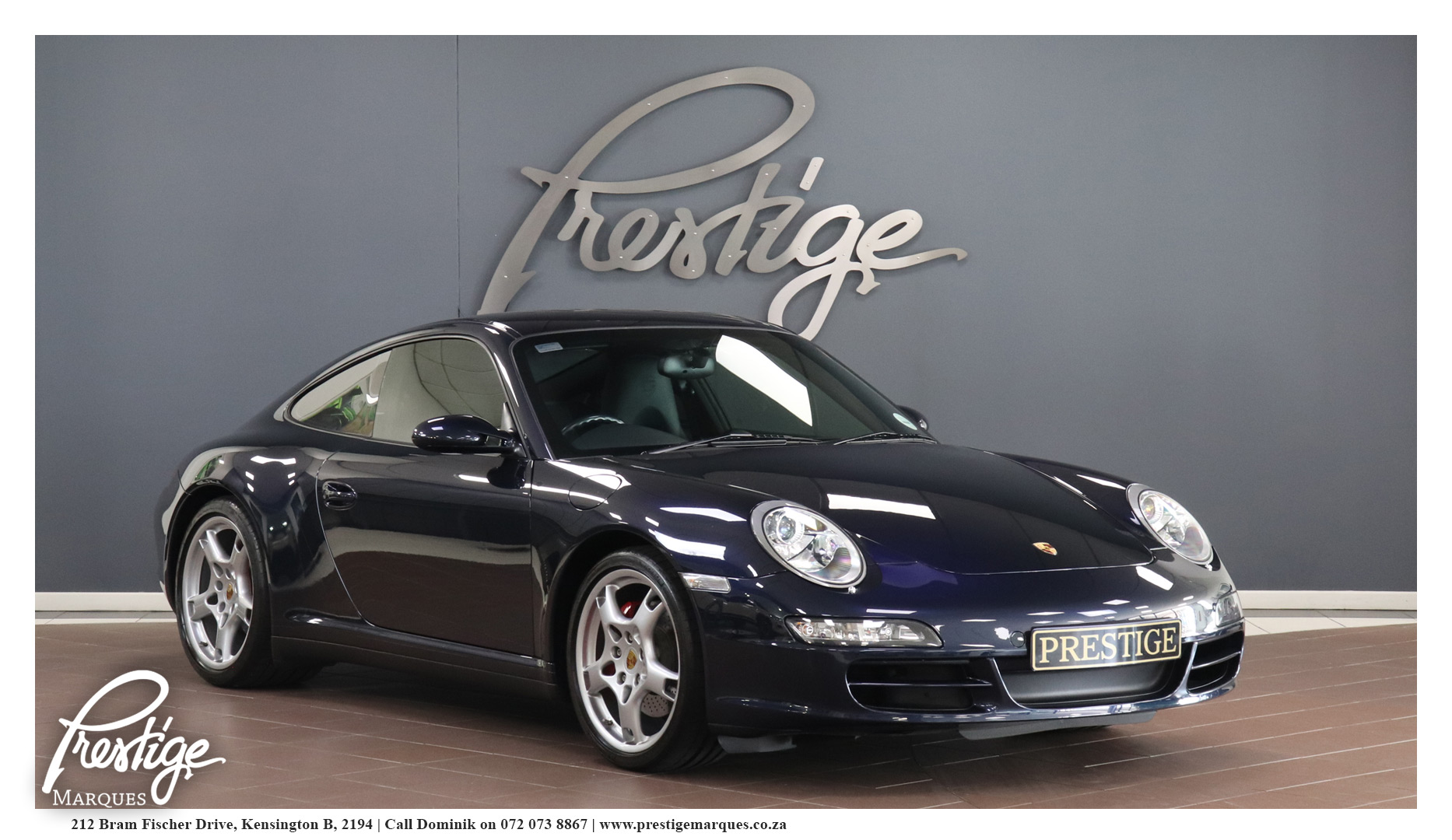 2007-Porsche-911-997-Carerra-4s-manual-prestige-marques-randburg-sandton-1