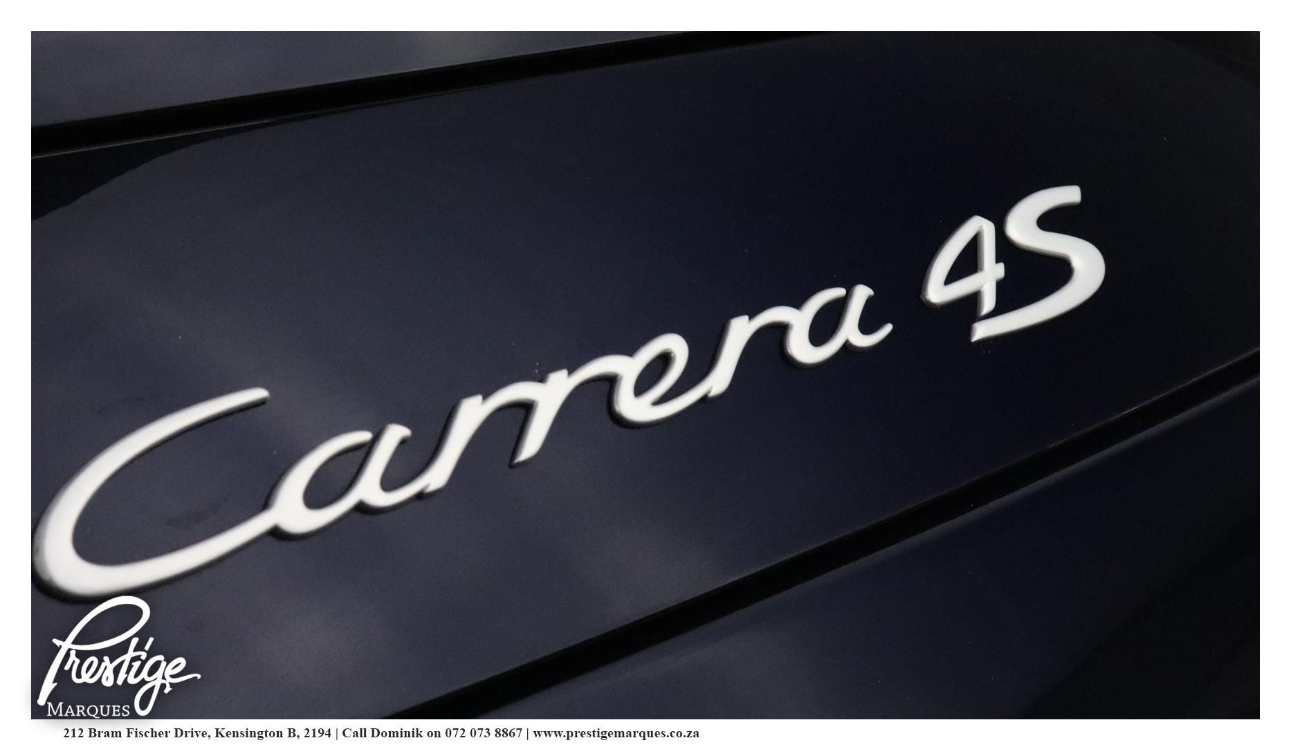 2007-Porsche-911-997-Carerra-4s-manual-prestige-marques-randburg-sandton-10