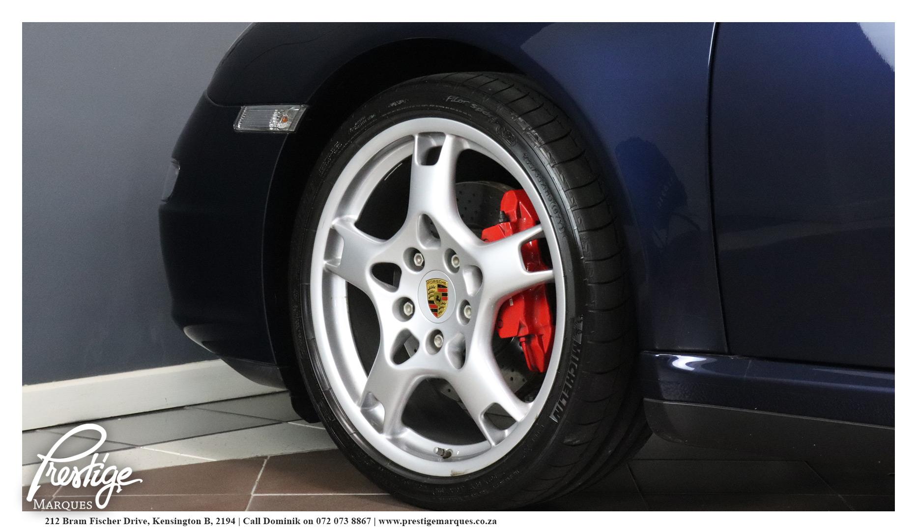 2007-Porsche-911-997-Carerra-4s-manual-prestige-marques-randburg-sandton-11