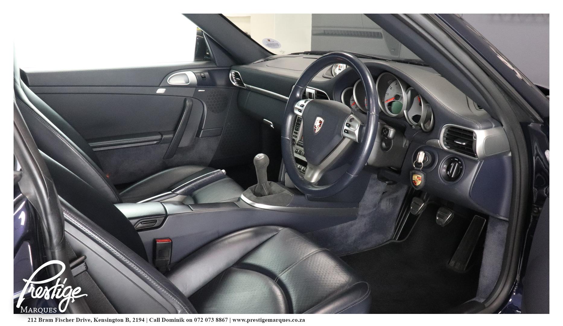 2007-Porsche-911-997-Carerra-4s-manual-prestige-marques-randburg-sandton-12
