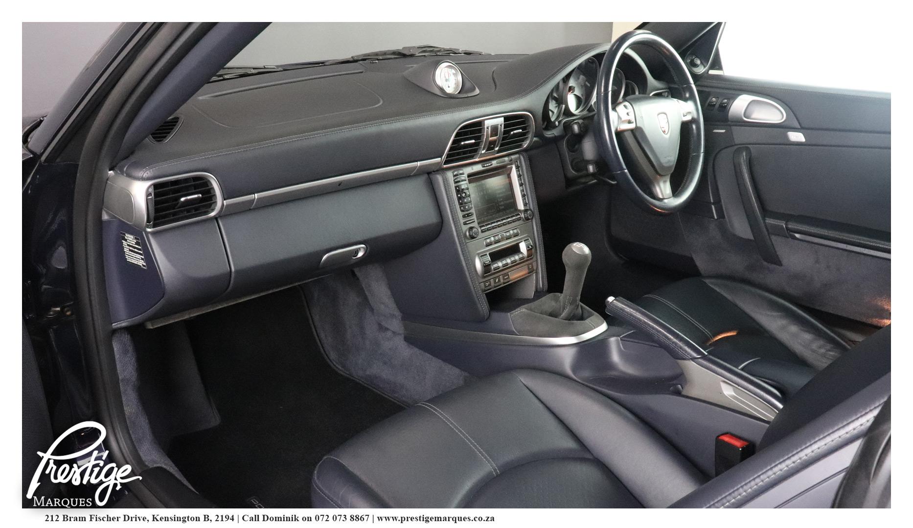 2007-Porsche-911-997-Carerra-4s-manual-prestige-marques-randburg-sandton-14