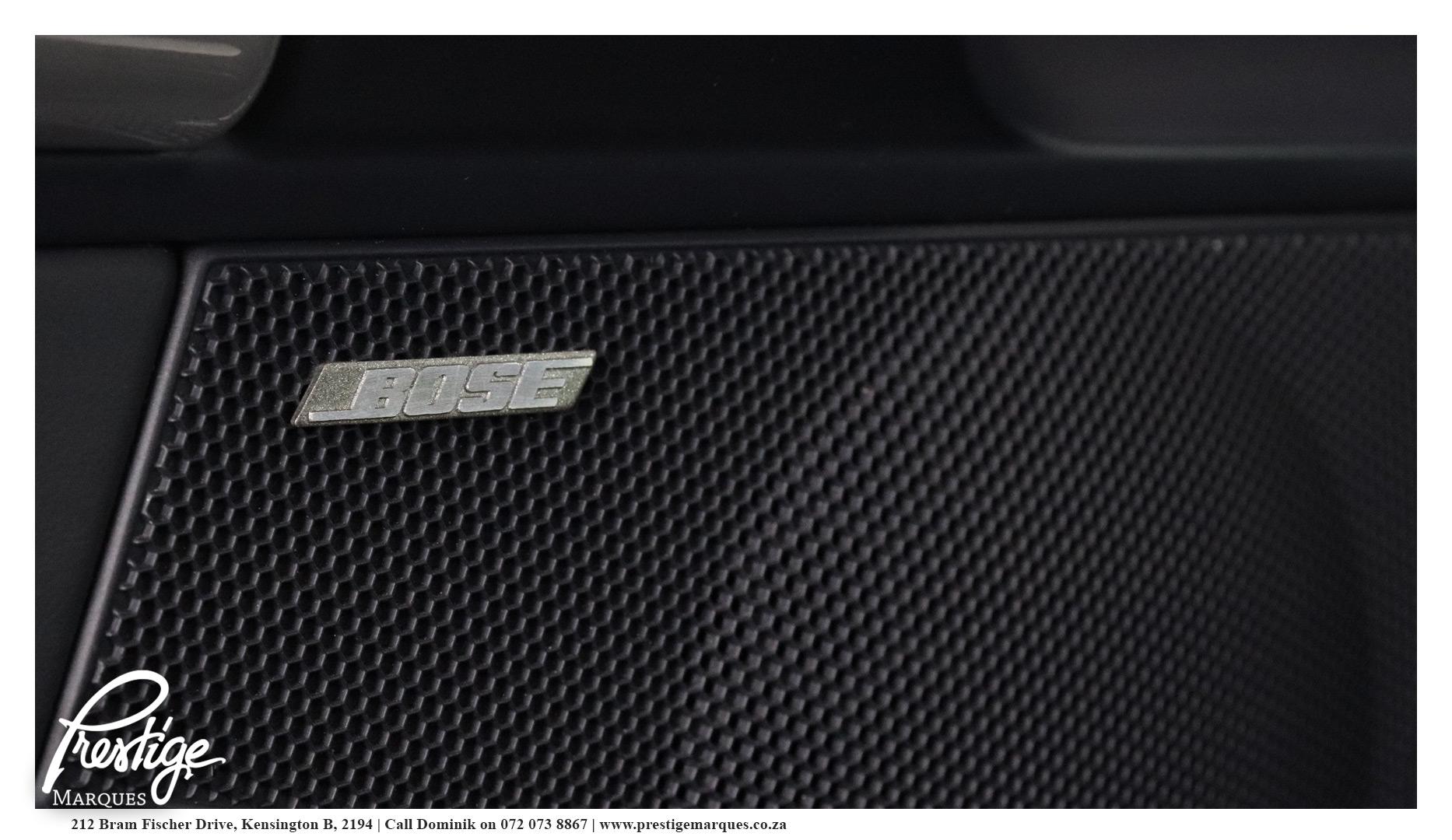 2007-Porsche-911-997-Carerra-4s-manual-prestige-marques-randburg-sandton-15