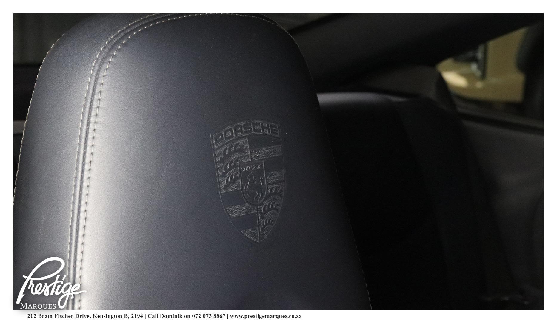 2007-Porsche-911-997-Carerra-4s-manual-prestige-marques-randburg-sandton-16