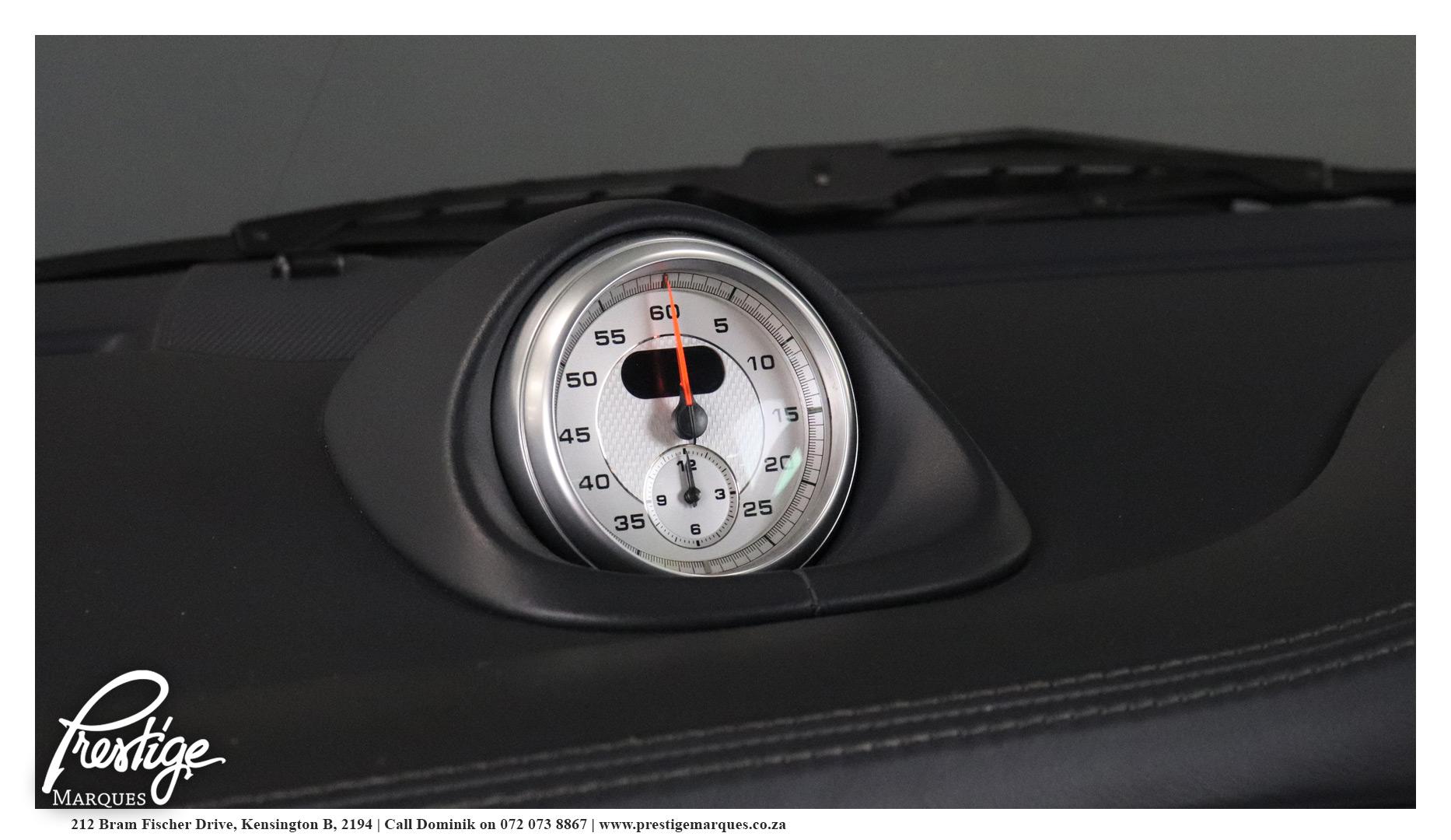 2007-Porsche-911-997-Carerra-4s-manual-prestige-marques-randburg-sandton-18