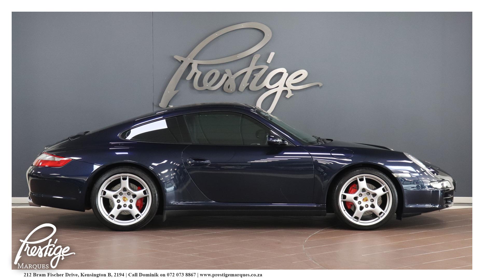 2007-Porsche-911-997-Carerra-4s-manual-prestige-marques-randburg-sandton-3