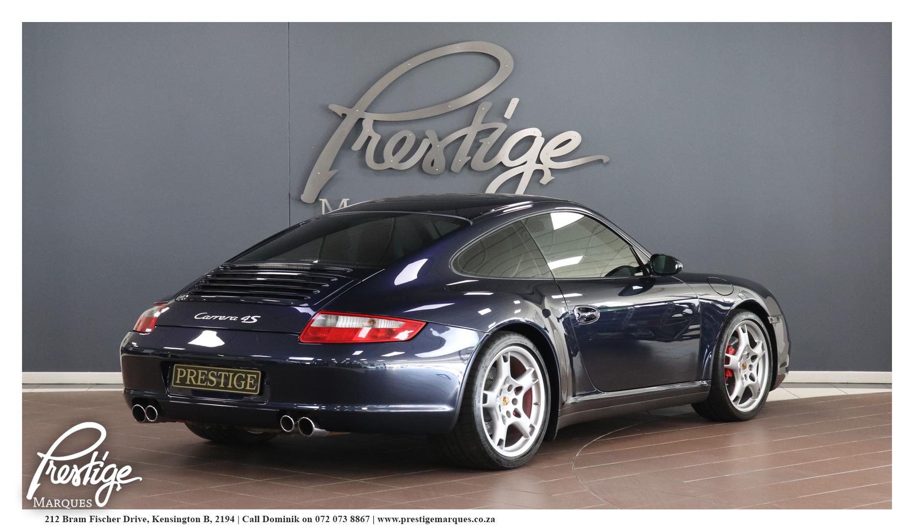 2007-Porsche-911-997-Carerra-4s-manual-prestige-marques-randburg-sandton-4
