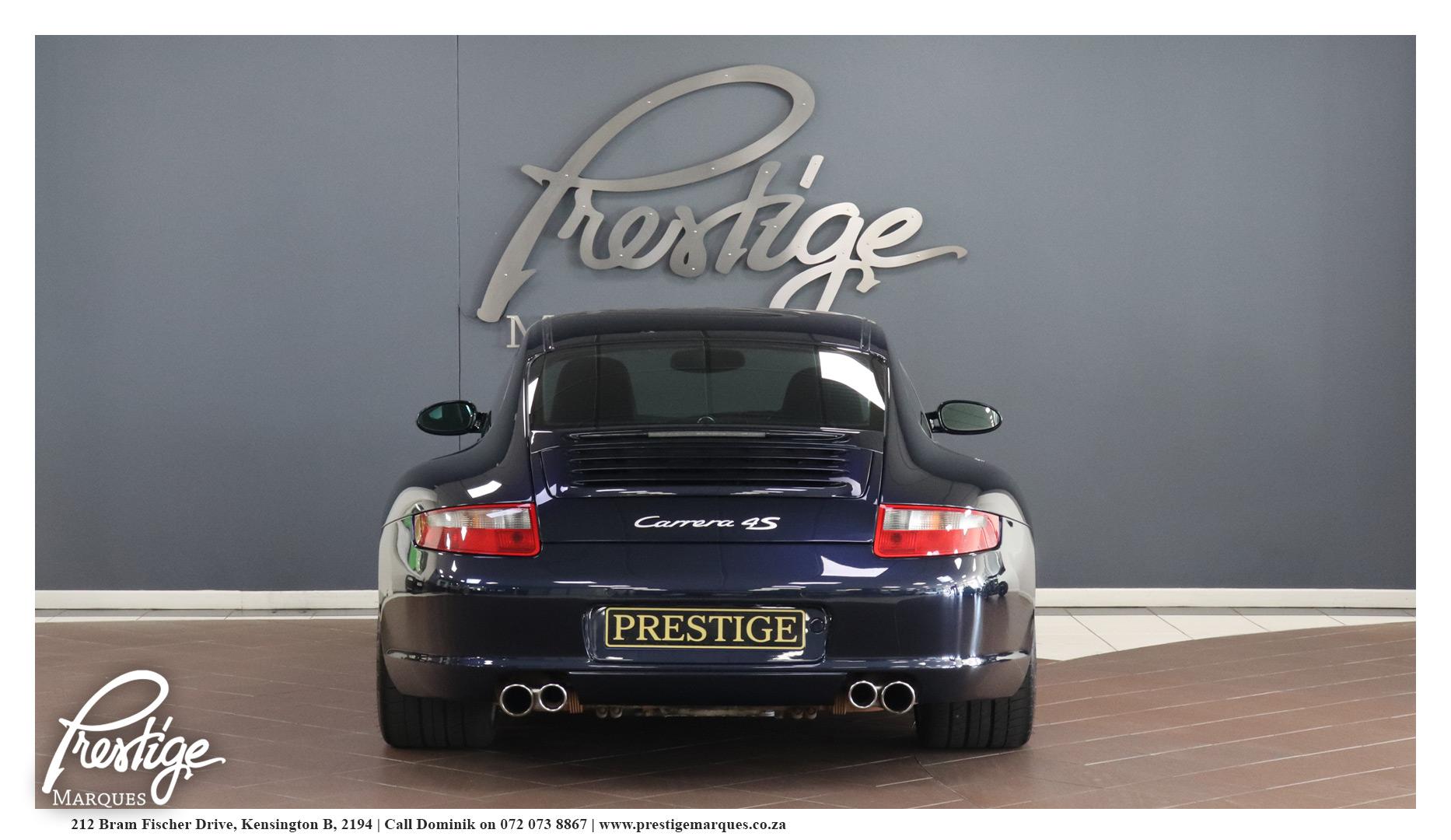 2007-Porsche-911-997-Carerra-4s-manual-prestige-marques-randburg-sandton-5