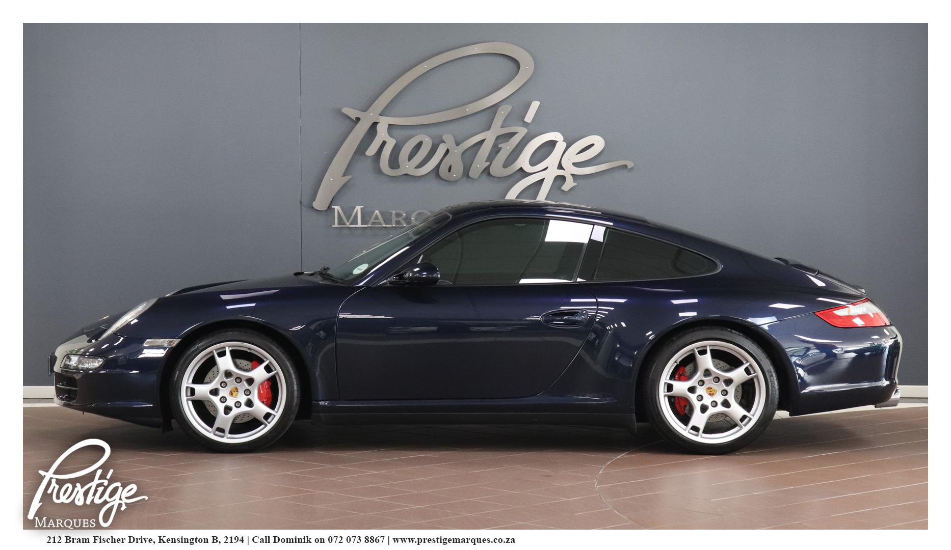 2007-Porsche-911-997-Carerra-4s-manual-prestige-marques-randburg-sandton-7