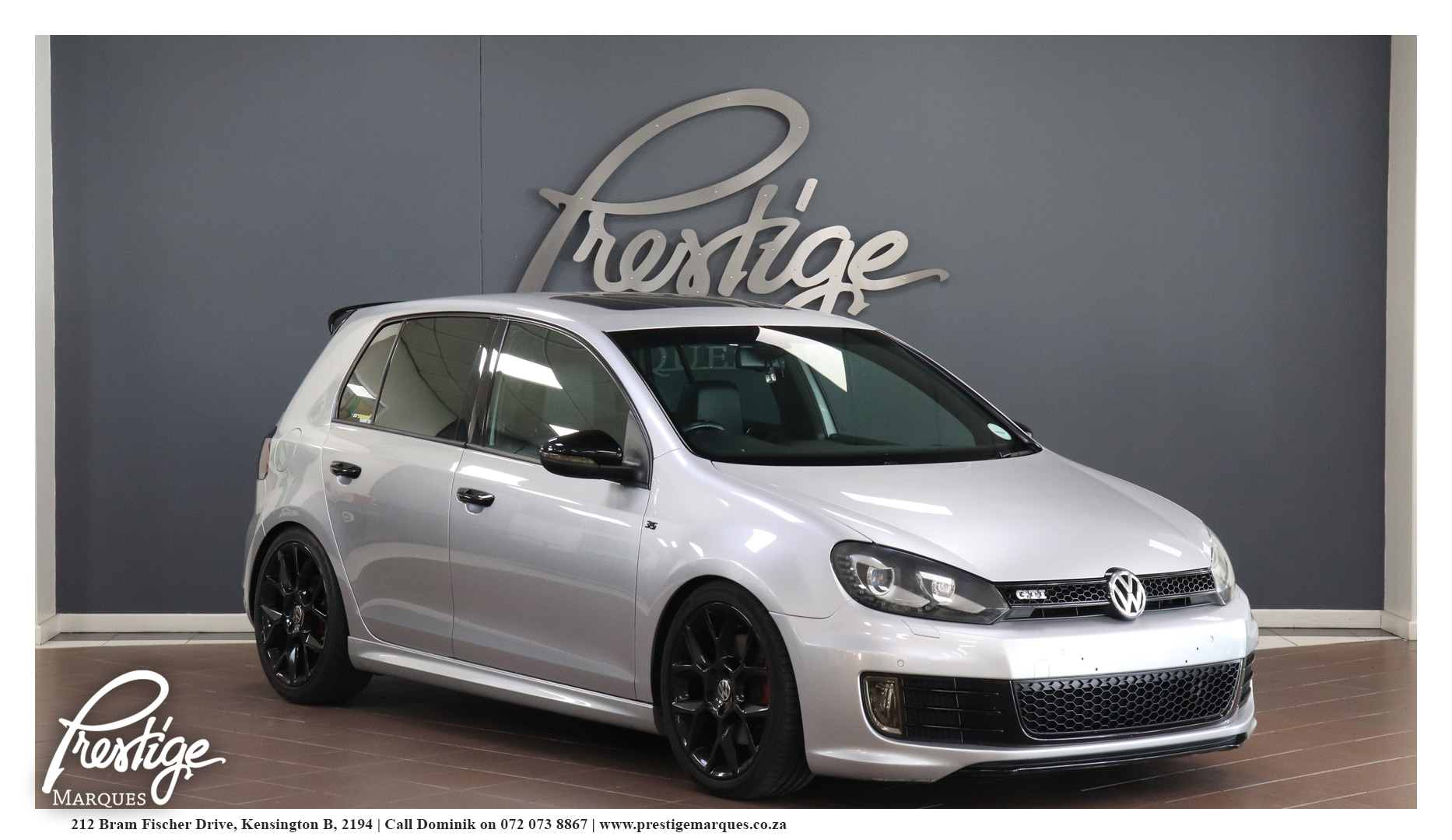 2013-Volkswagen-Golf-GTI-Ed 35-DSG-Prestige-Marques-Randburg-Sandton-1